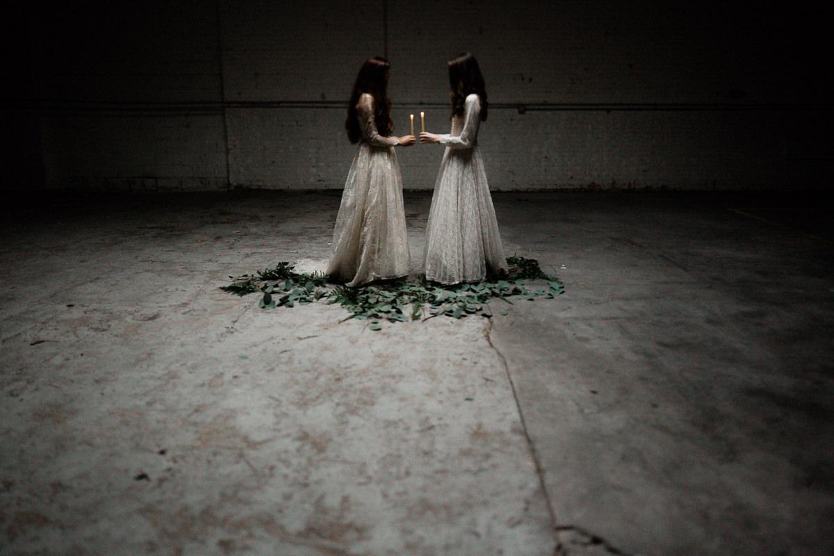 Romantic Industrial Brides-38.jpg