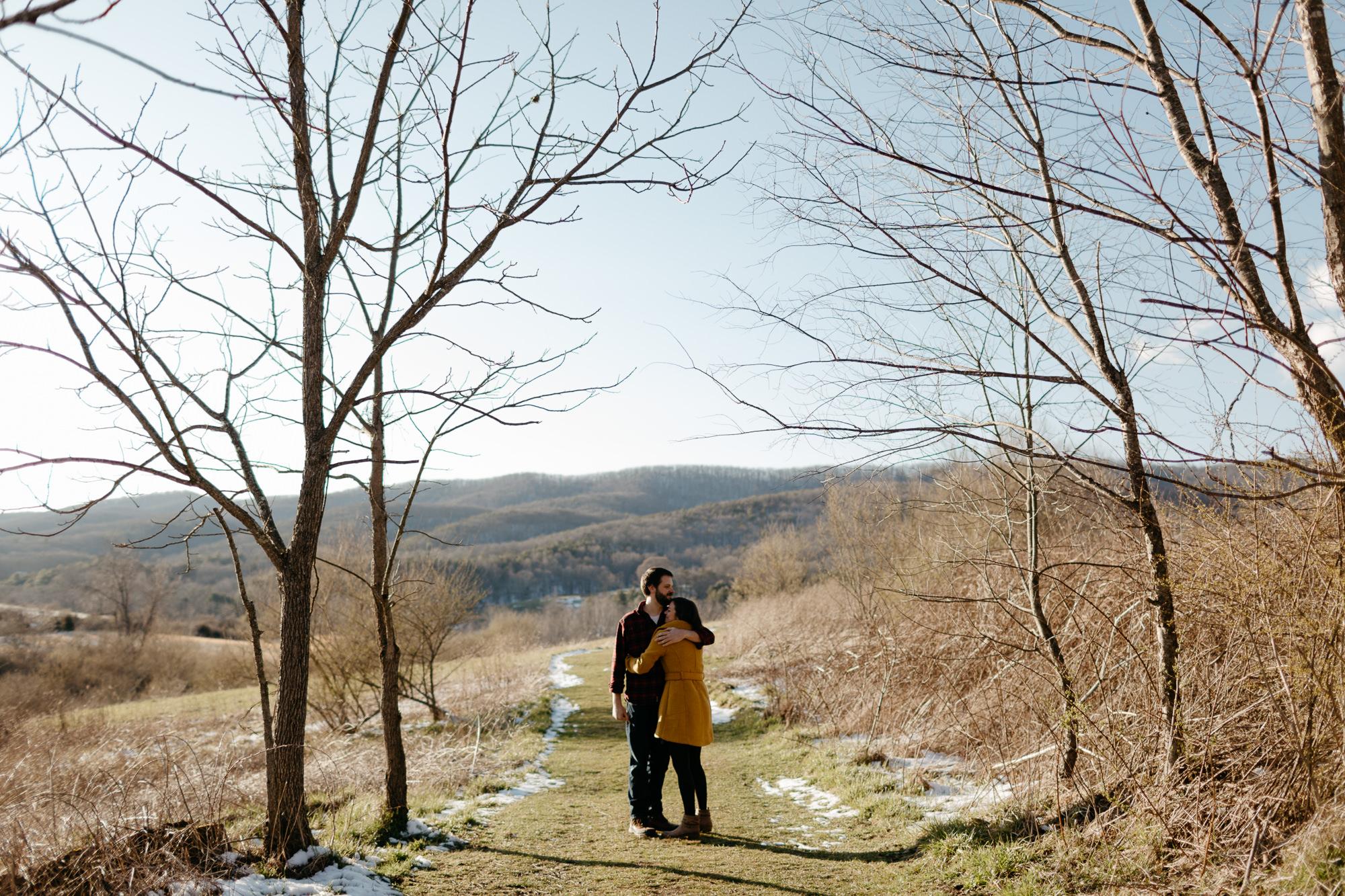 Heritage-Park-Engagement-Blacksburg-Wedding-Photographer-4.jpg