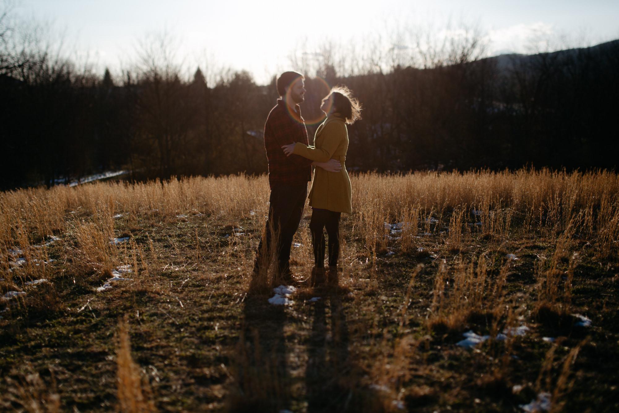 Heritage-Park-Engagement-Blacksburg-Wedding-Photographer-10.jpg