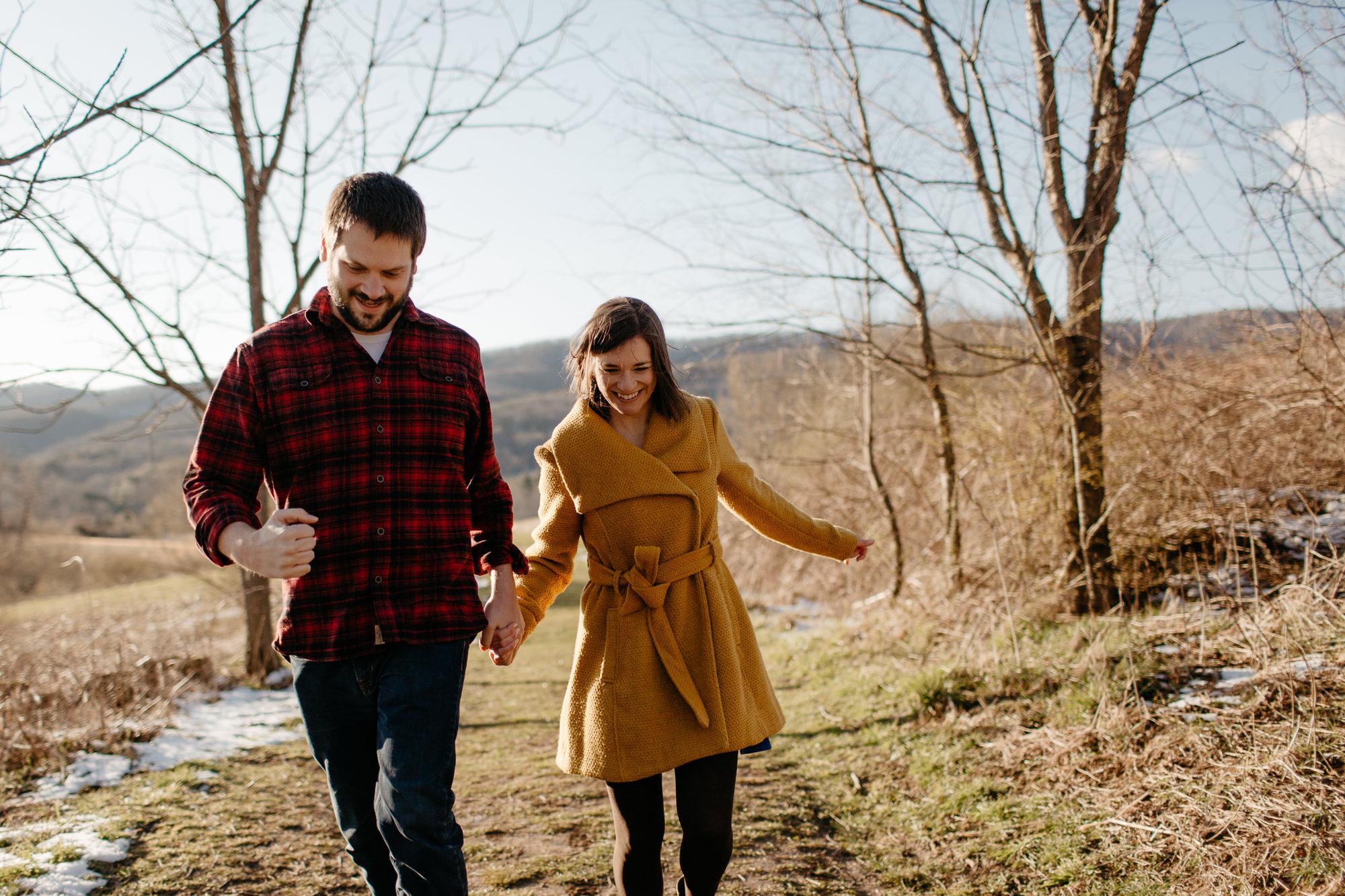 Heritage-Park-Engagement-Blacksburg-Wedding-Photographer-9.jpg