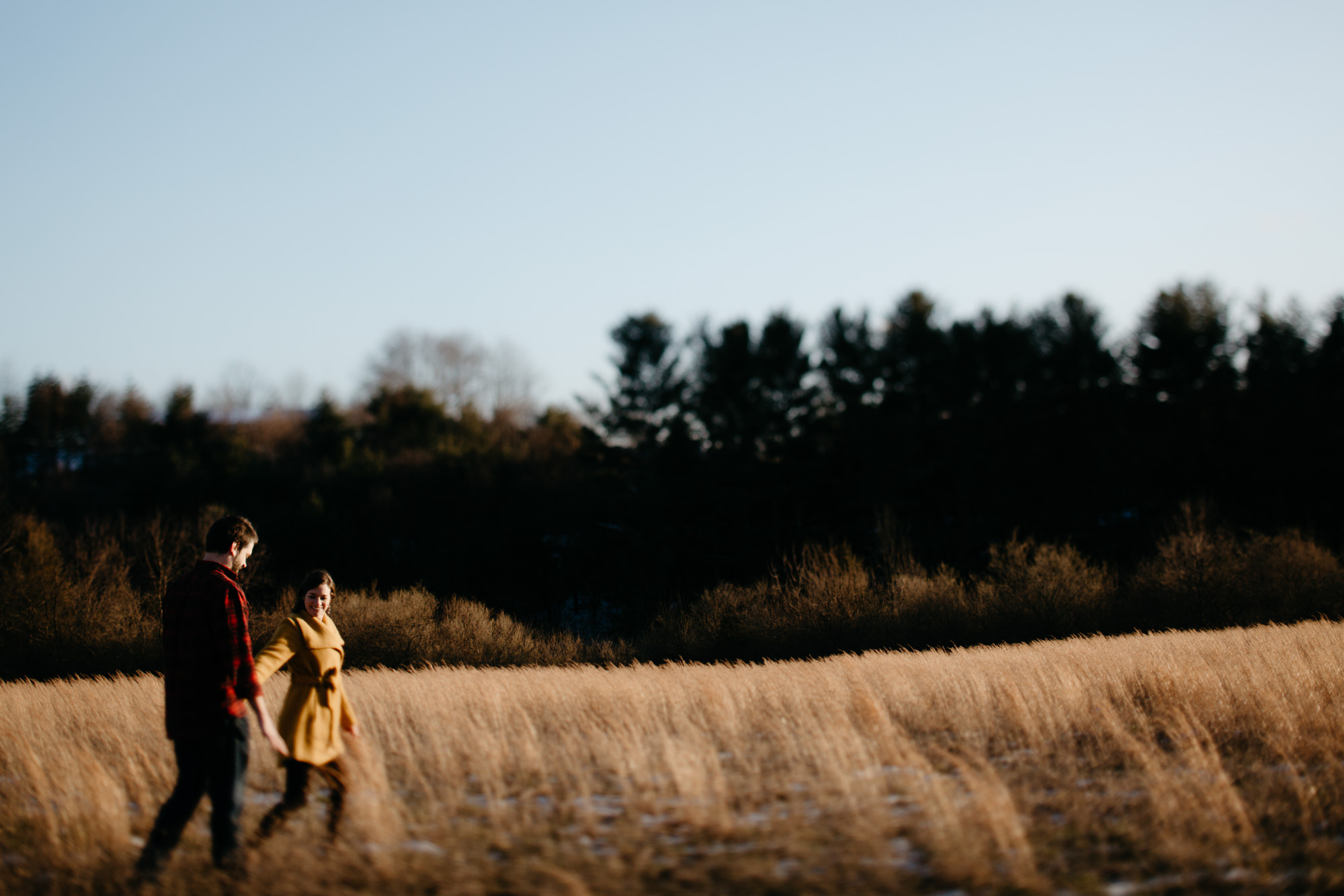 Heritage-Park-Engagement-Blacksburg-Wedding-Photographer-12.jpg