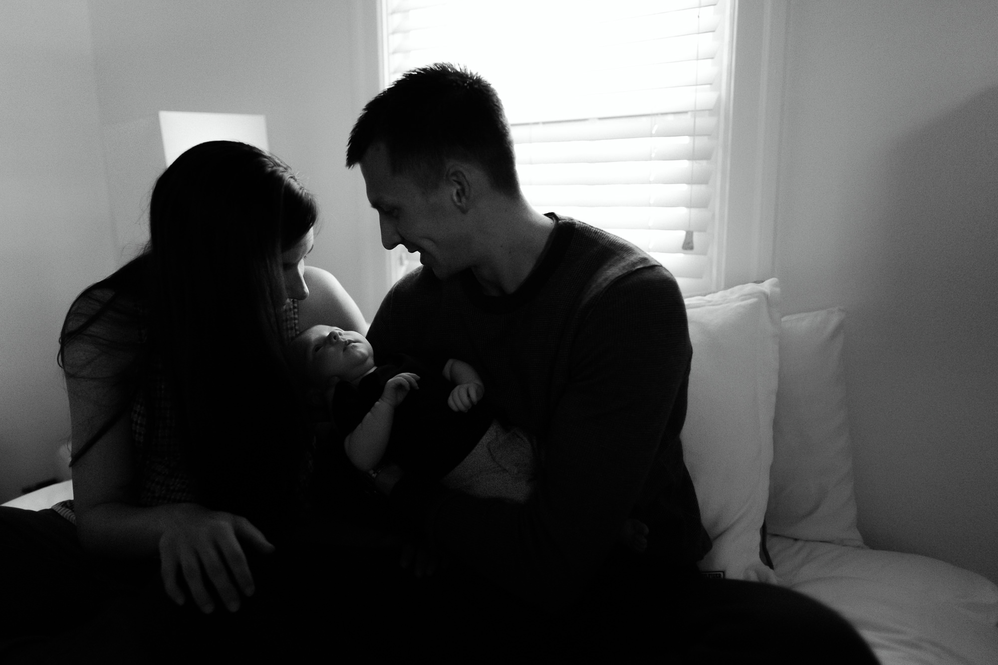 Norfolk-Virginia-Family-Newborn-Lifestyle-Photography-7.jpg