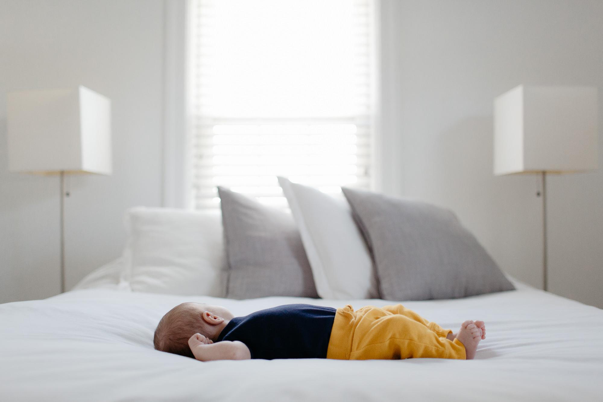 Norfolk-Virginia-Family-Newborn-Lifestyle-Photography-8.jpg