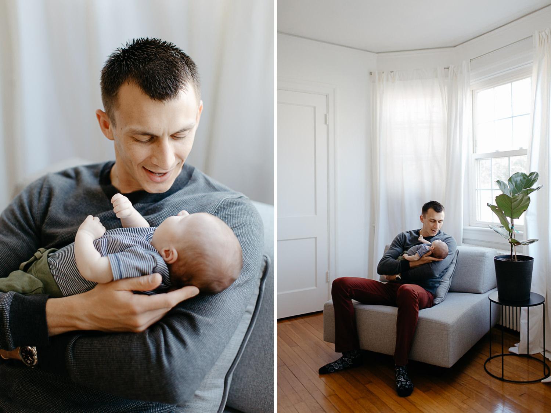 Norfolk-Virginia-Lifestyle-Newborn-5.jpg