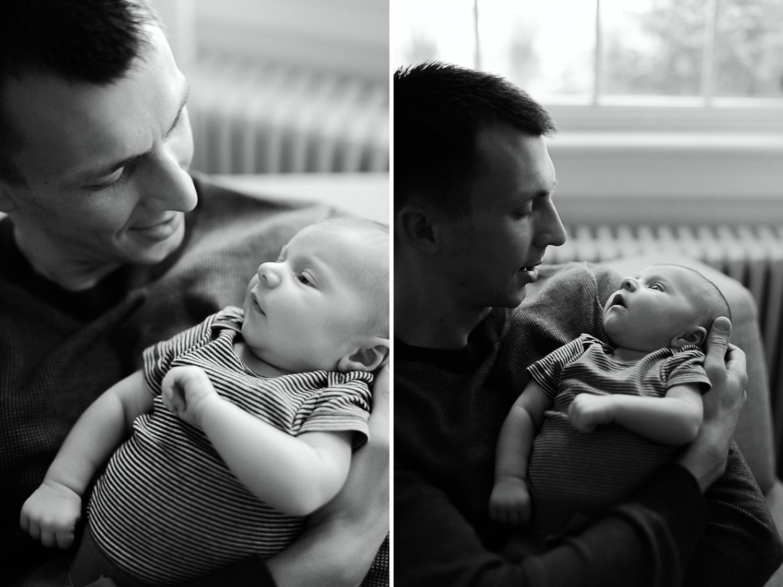 Norfolk-Virginia-Lifestyle-Newborn-6.jpg