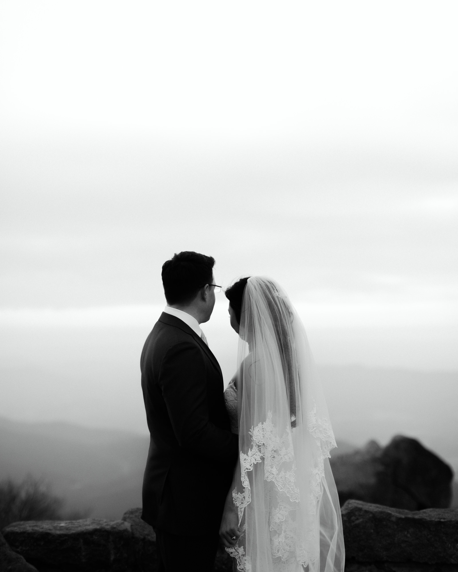 Peaks-of-Otter-Virginia-Of-Fate-and-Chaos-Elopement-Sharp-Top-1-2.jpg