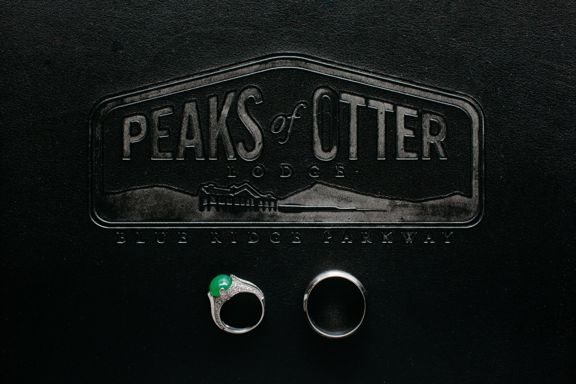 Peaks-of-Otter-Virginia-Of-Fate-and-Chaos-Elopement-Sharp-Top-3.jpg