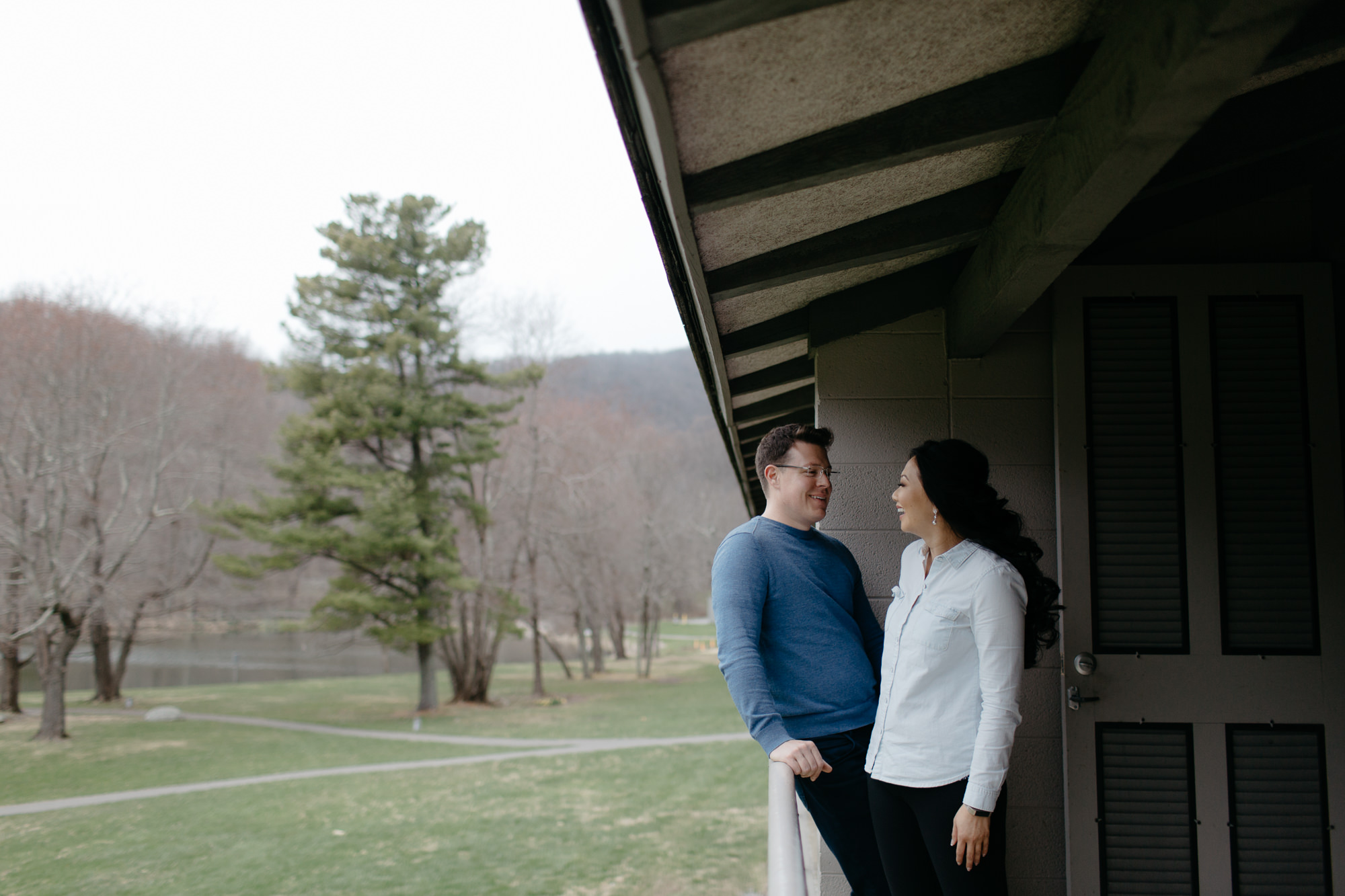 Peaks-of-Otter-Virginia-Of-Fate-and-Chaos-Elopement-Sharp-Top-5.jpg