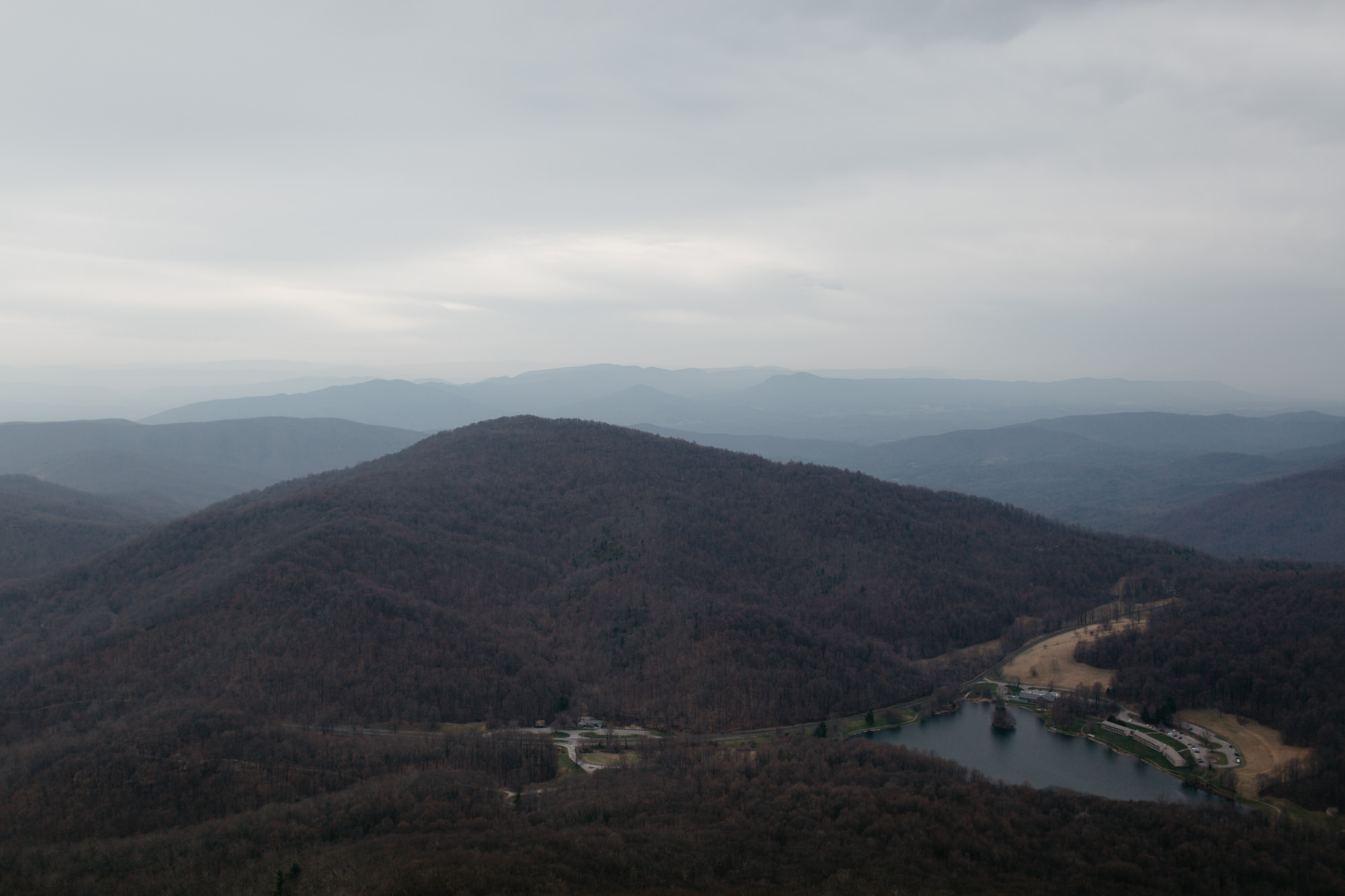 Peaks-of-Otter-Virginia-Of-Fate-and-Chaos-Elopement-Sharp-Top-8.jpg
