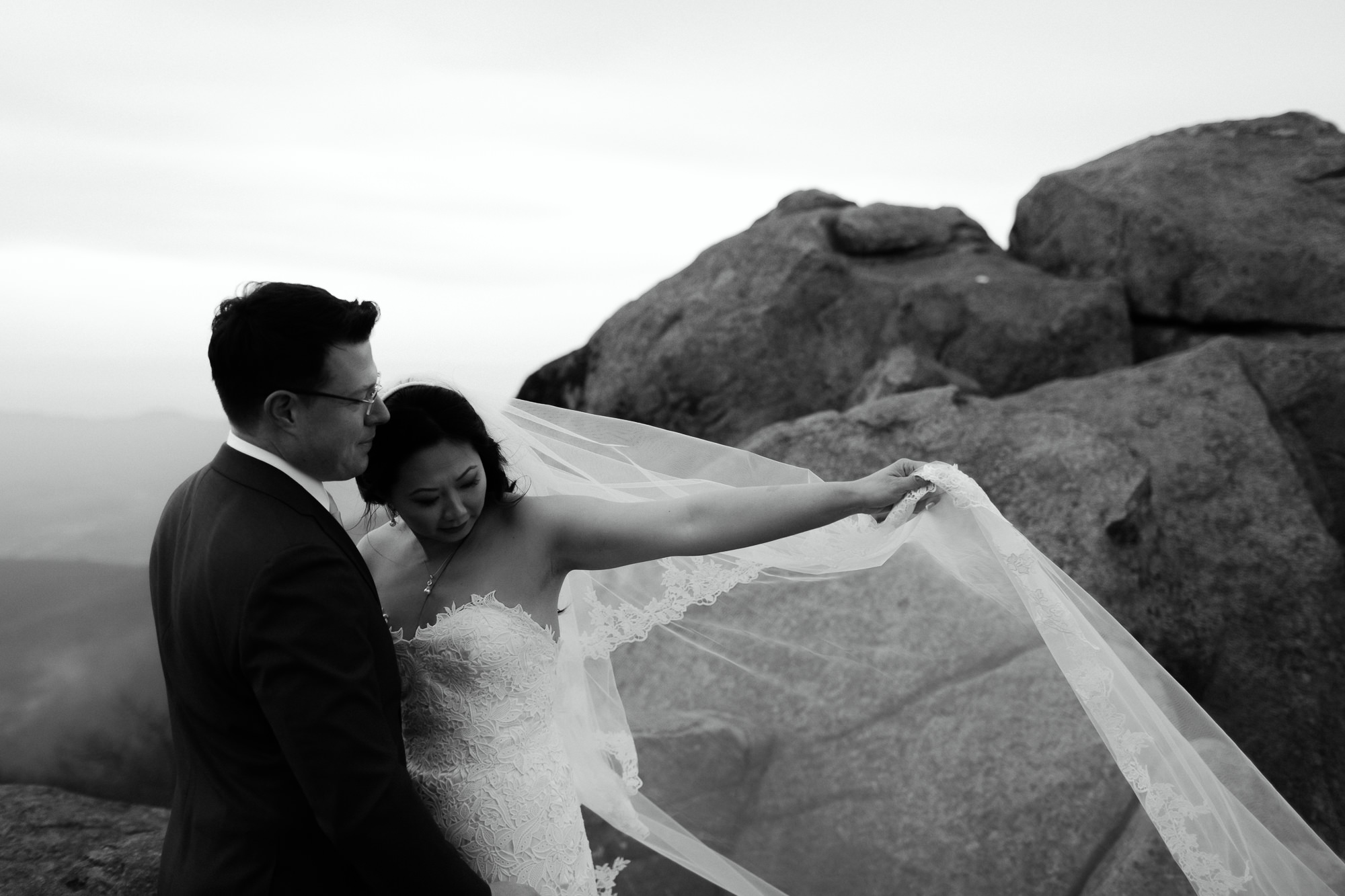 Peaks-of-Otter-Virginia-Of-Fate-and-Chaos-Elopement-Sharp-Top-15.jpg
