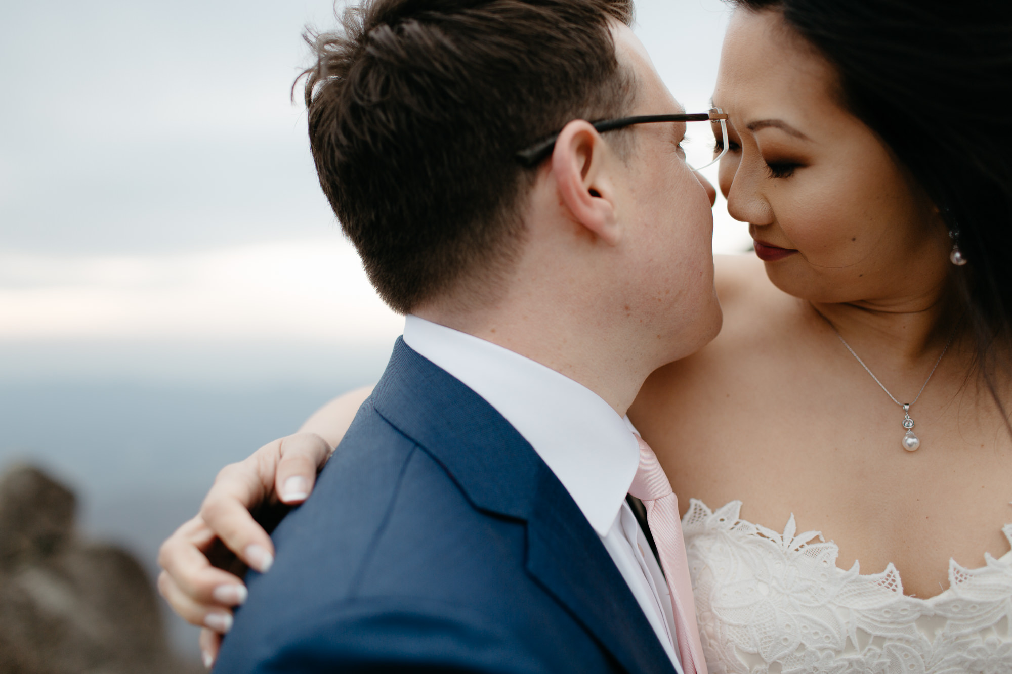 Peaks-of-Otter-Virginia-Of-Fate-and-Chaos-Elopement-Sharp-Top-19.jpg