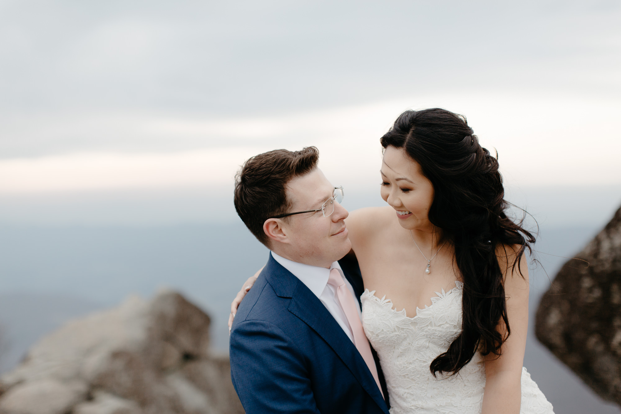 Peaks-of-Otter-Virginia-Of-Fate-and-Chaos-Elopement-Sharp-Top-20.jpg