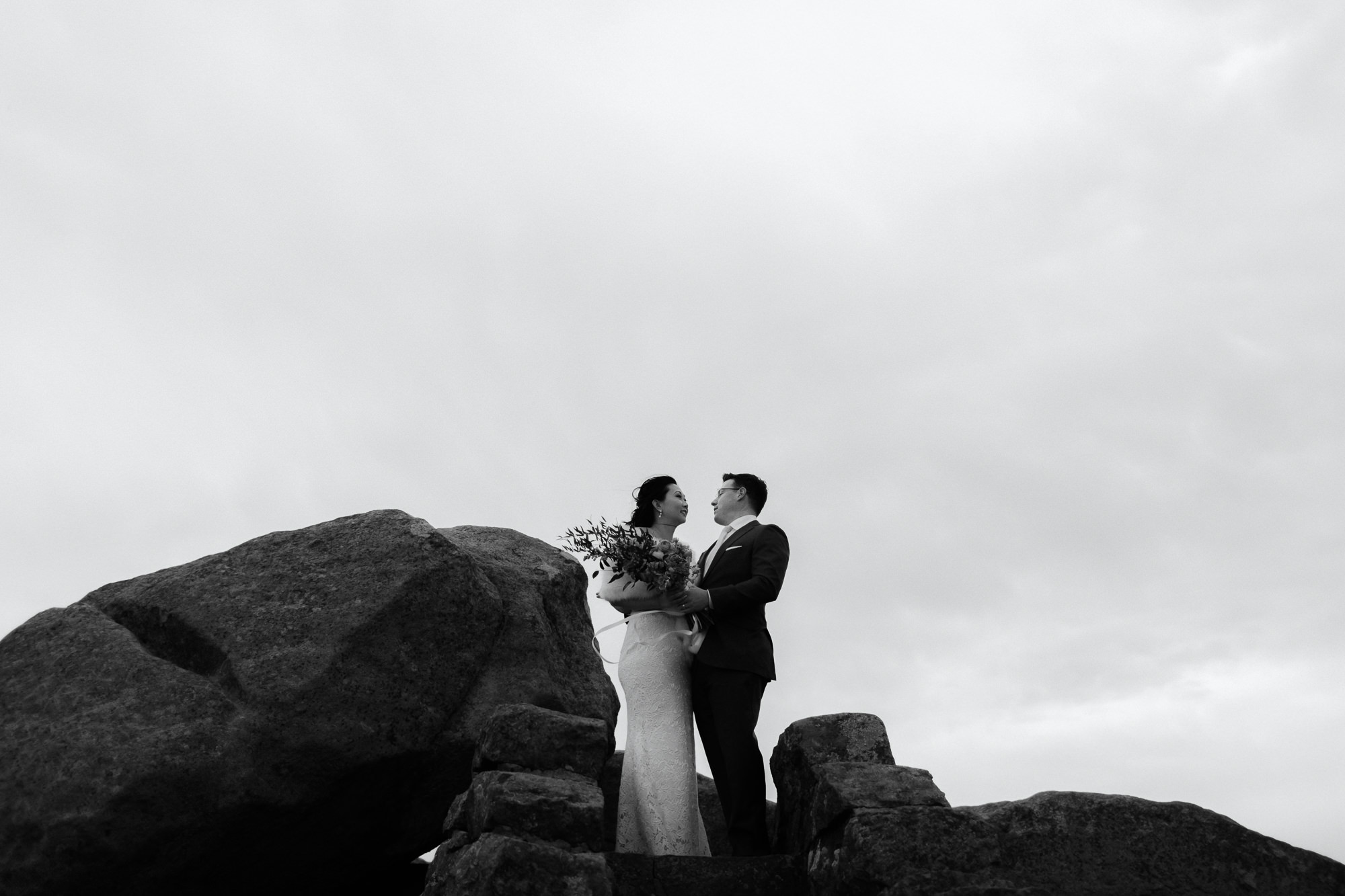 Peaks-of-Otter-Virginia-Of-Fate-and-Chaos-Elopement-Sharp-Top-21.jpg