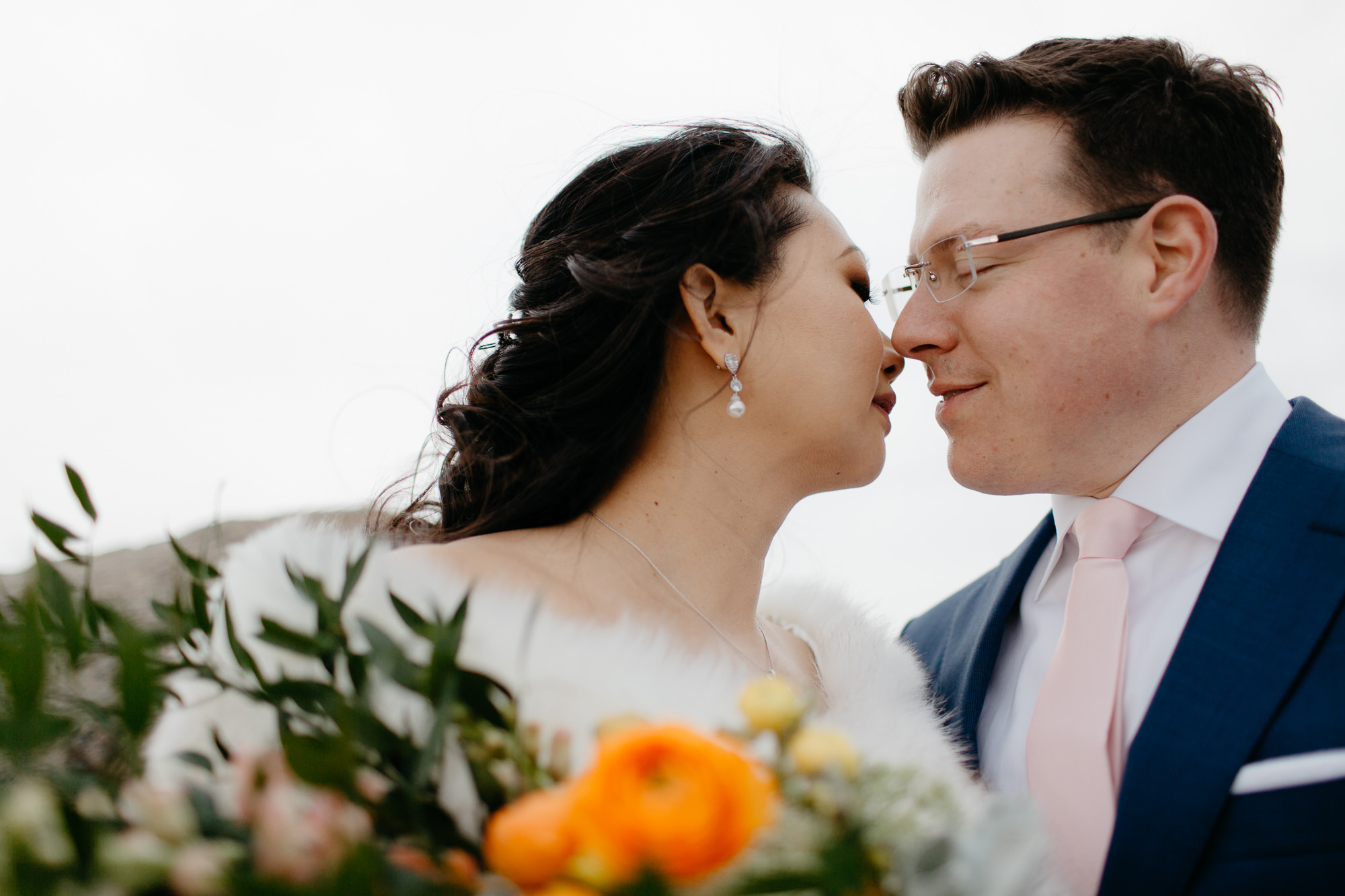 Peaks-of-Otter-Virginia-Of-Fate-and-Chaos-Elopement-Sharp-Top-23.jpg