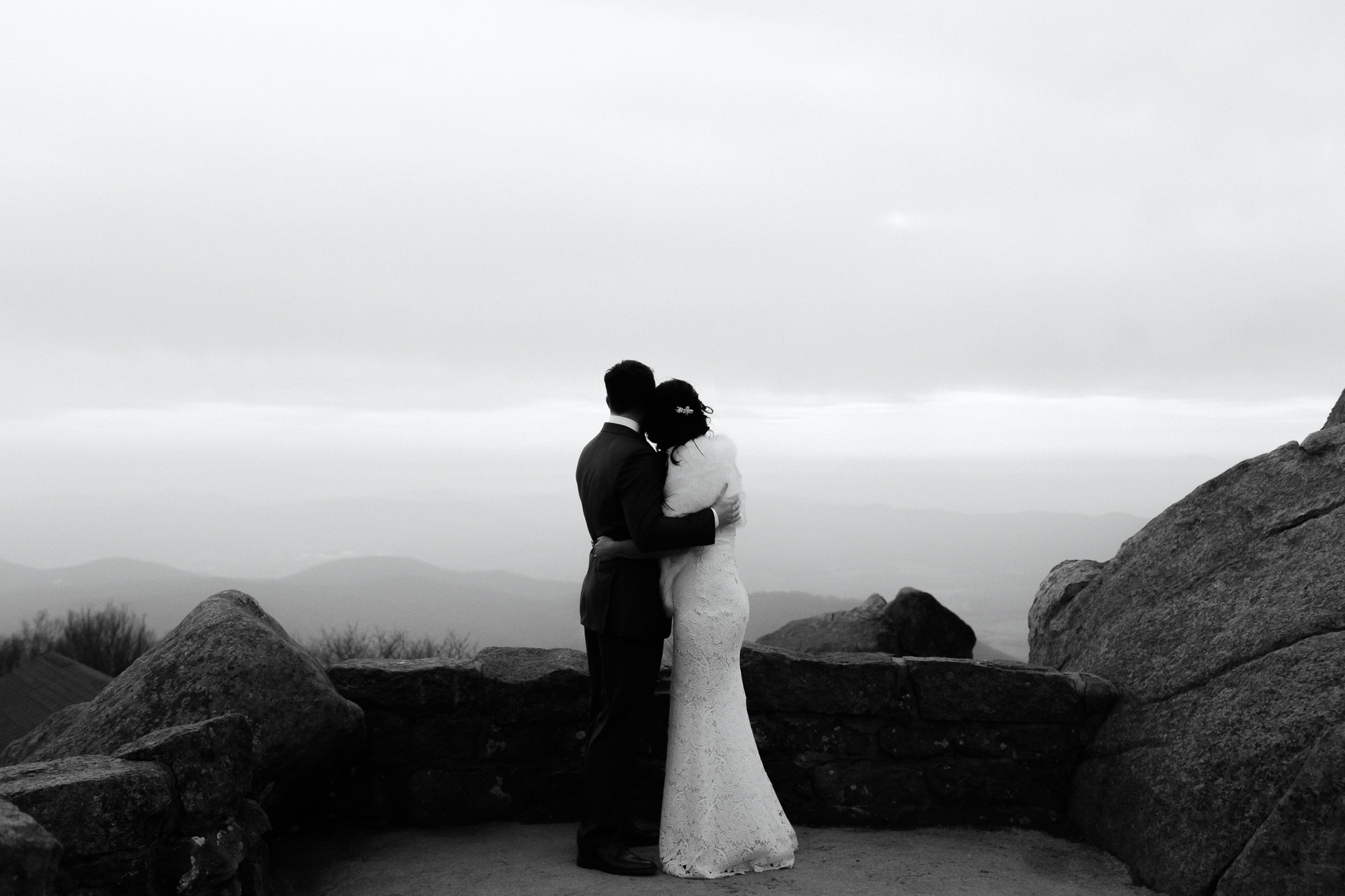 Peaks-of-Otter-Virginia-Of-Fate-and-Chaos-Elopement-Sharp-Top-32.jpg