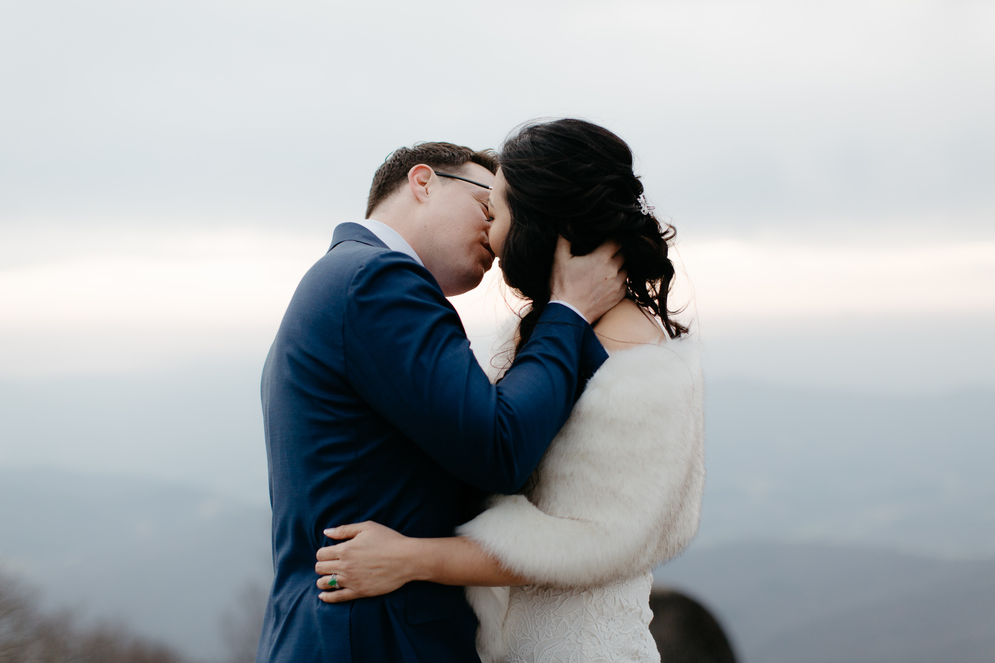 Peaks-of-Otter-Virginia-Of-Fate-and-Chaos-Elopement-Sharp-Top-33.jpg