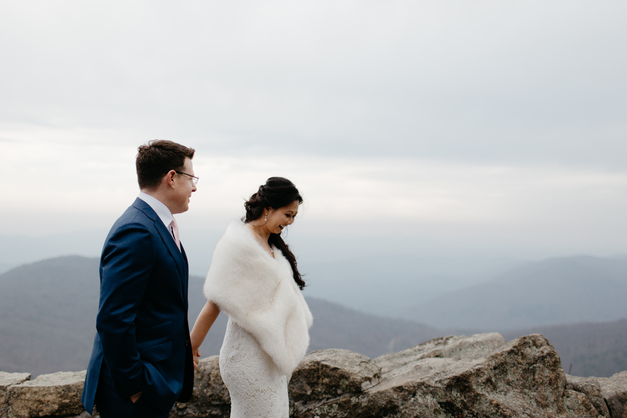 Peaks-of-Otter-Virginia-Of-Fate-and-Chaos-Elopement-Sharp-Top-38.jpg