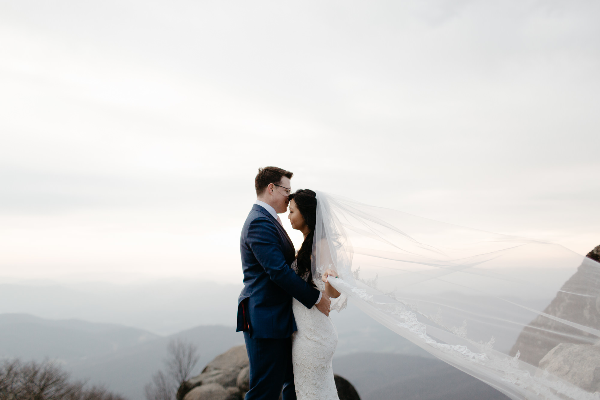 Peaks-of-Otter-Virginia-Of-Fate-and-Chaos-Elopement-Sharp-Top-44.jpg