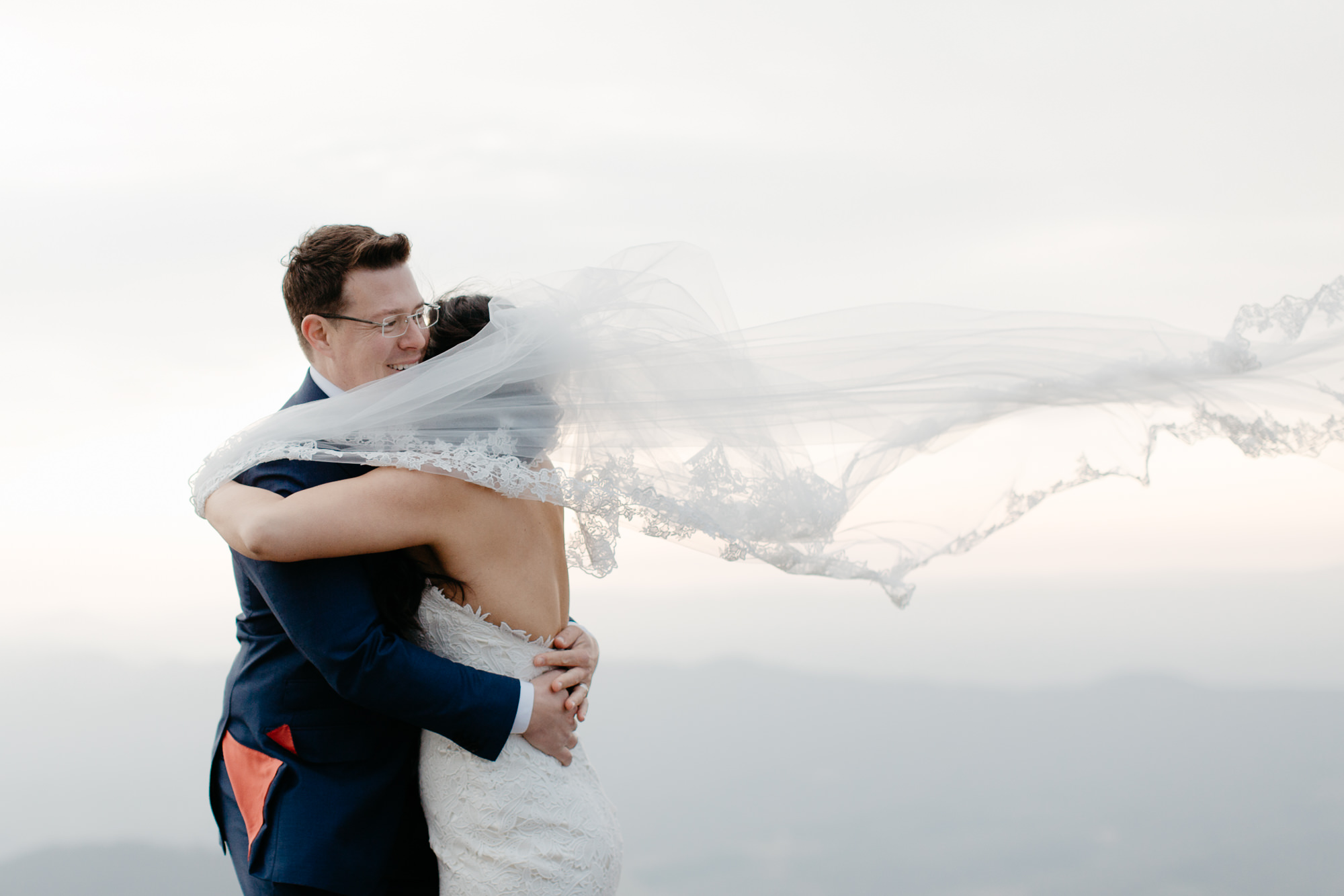 Peaks-of-Otter-Virginia-Of-Fate-and-Chaos-Elopement-Sharp-Top-46.jpg