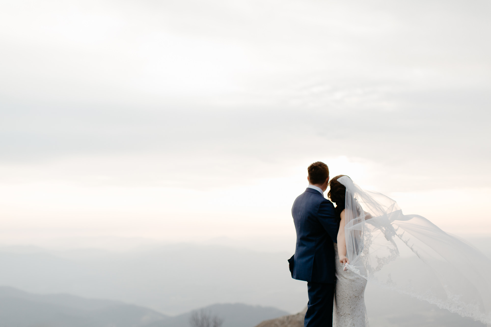Peaks-of-Otter-Virginia-Of-Fate-and-Chaos-Elopement-Sharp-Top-48.jpg