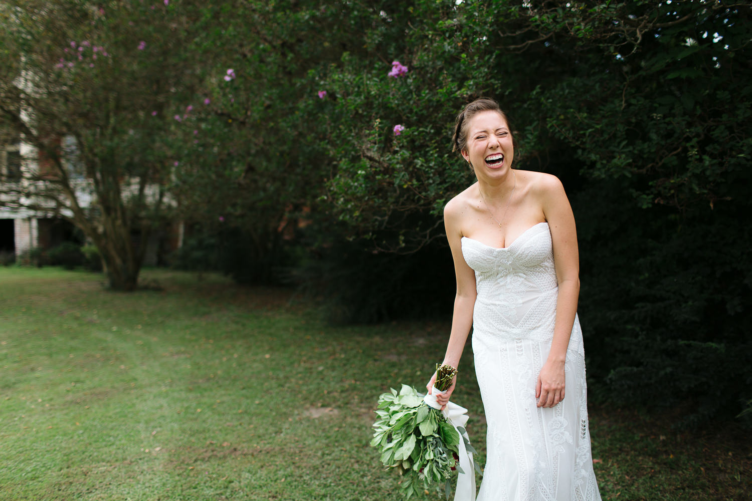 NancyTom-North Carolina Romantic Barn Wedding-10.jpg