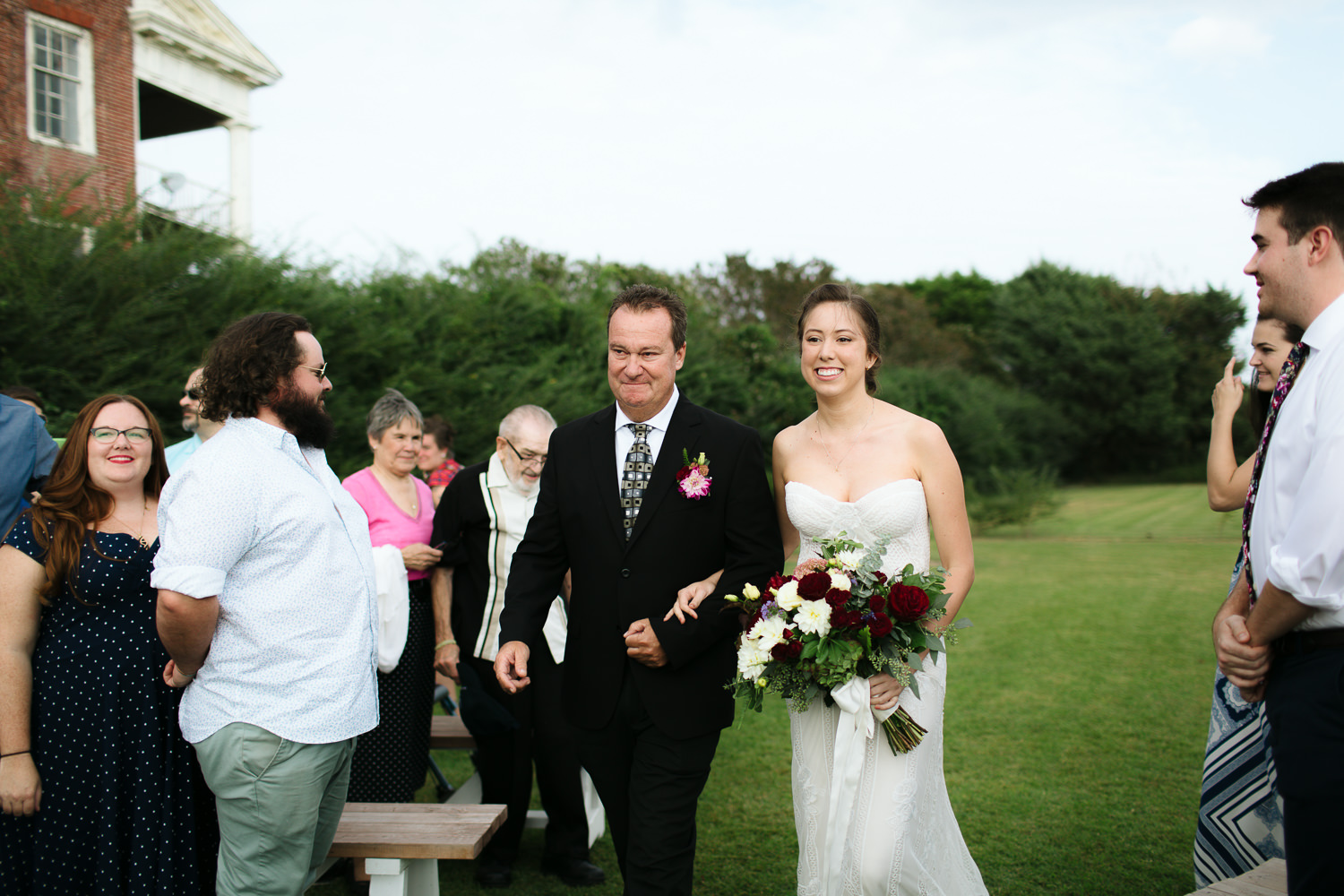 NancyTom-North Carolina Romantic Barn Wedding-14.jpg