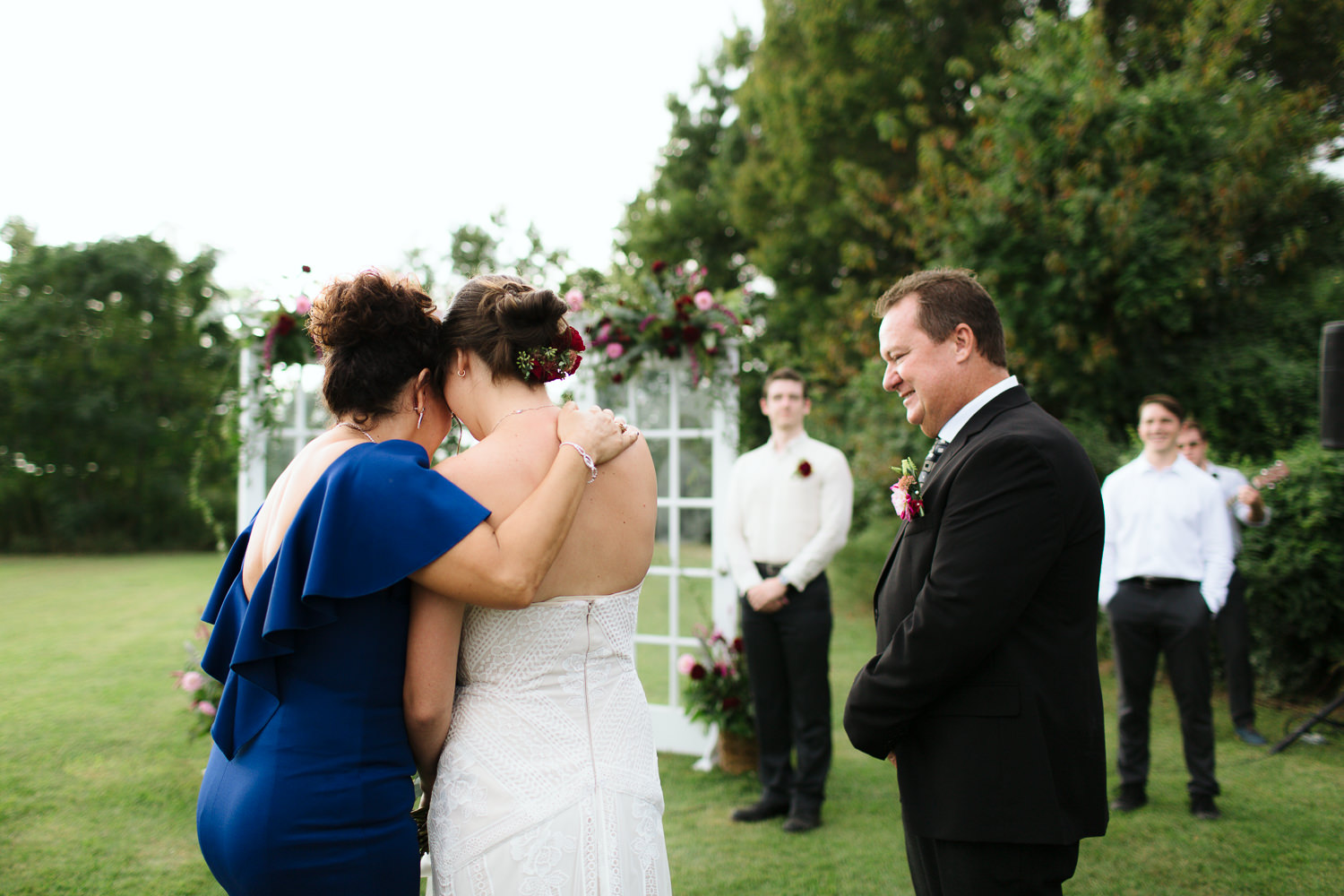 NancyTom-North Carolina Romantic Barn Wedding-16.jpg