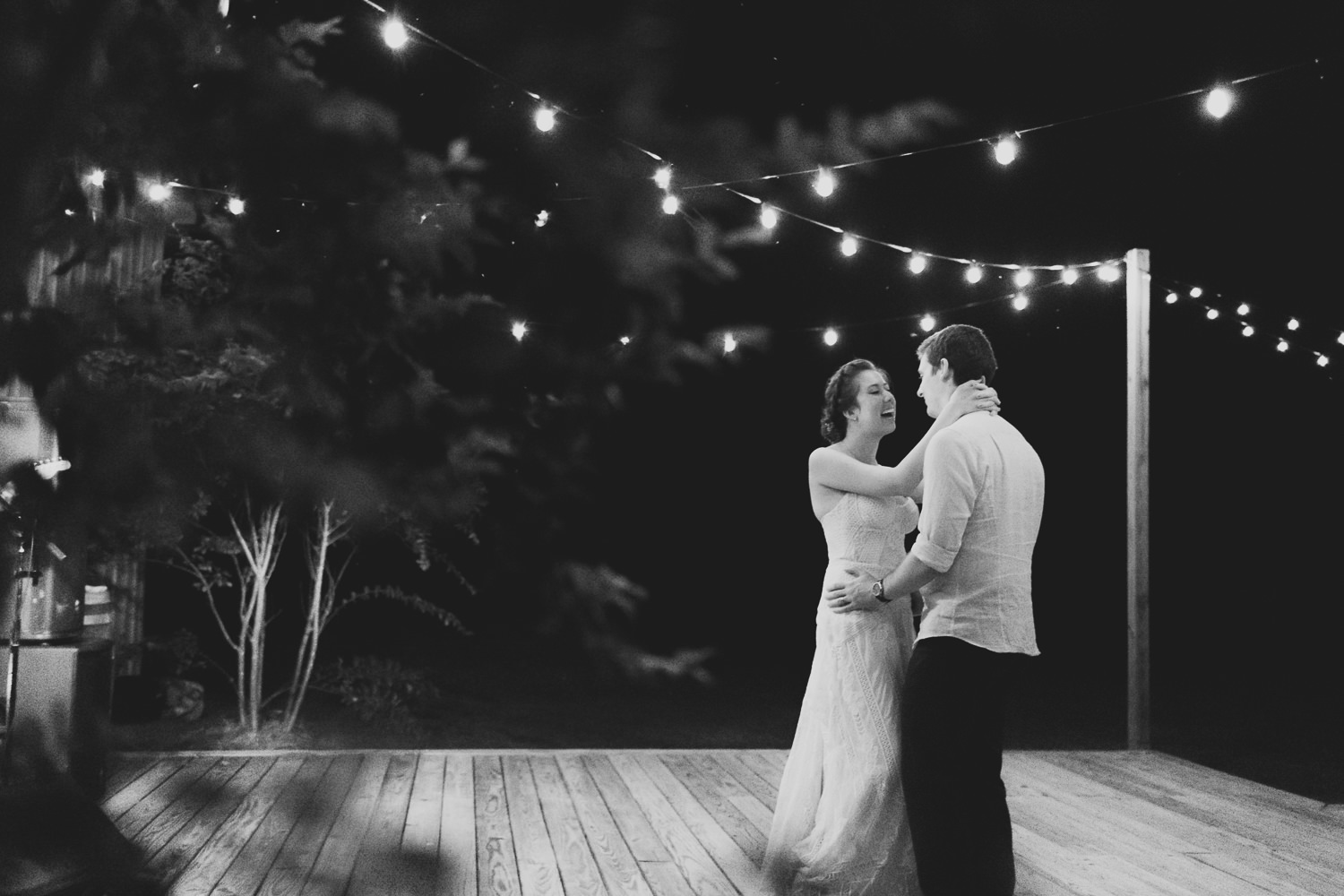 NancyTom-North Carolina Romantic Barn Wedding-34.jpg