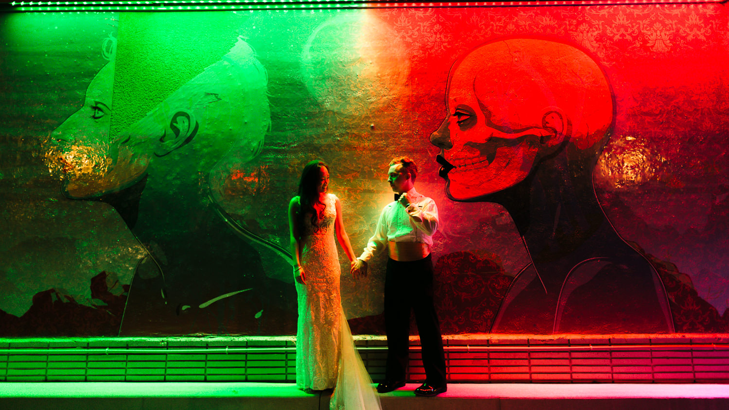 Neon District Norfolk Wedding Of Fate and Chaos-44.jpg