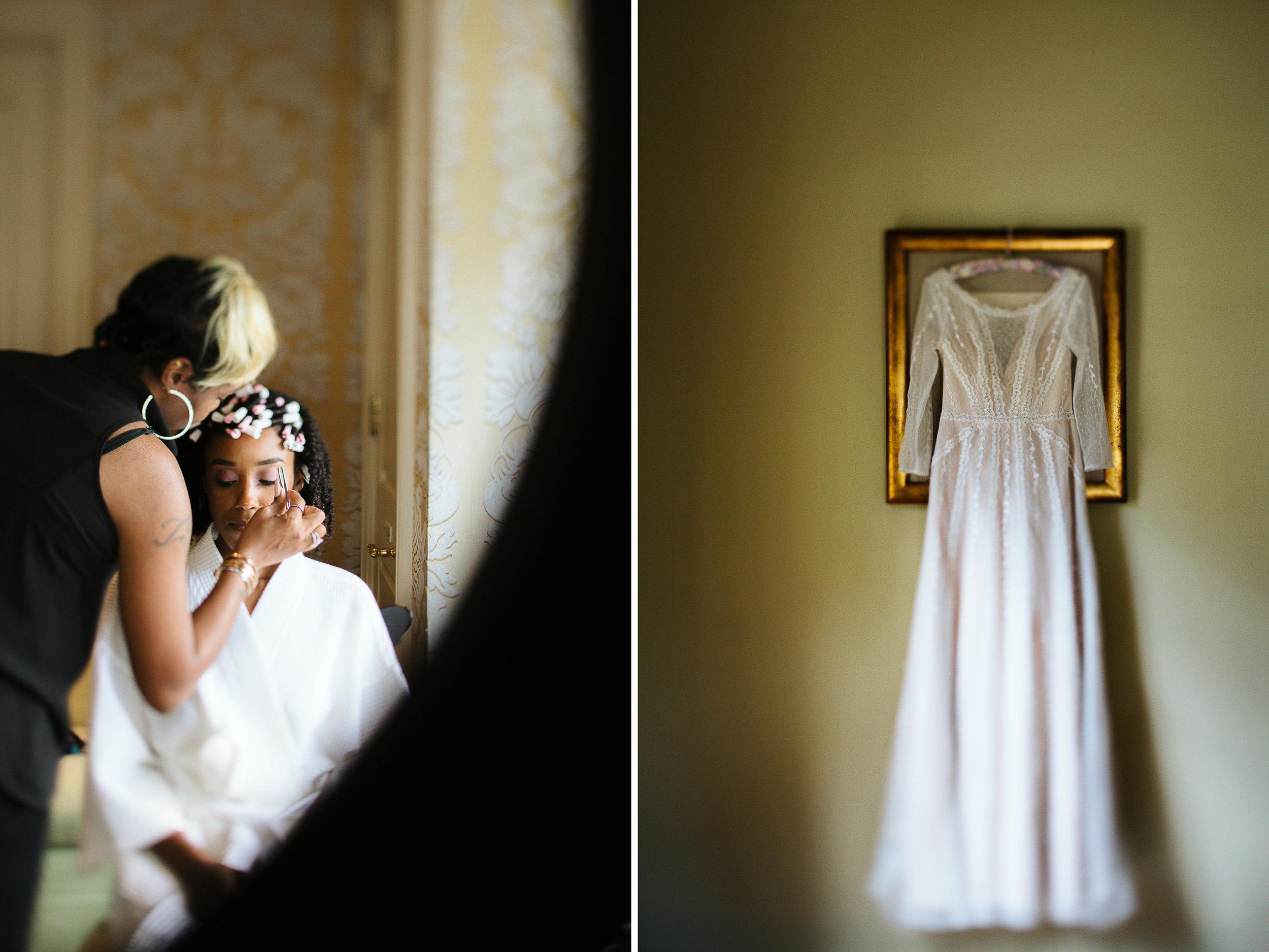 Diptych - Richmond Wedding Details - 2.jpg