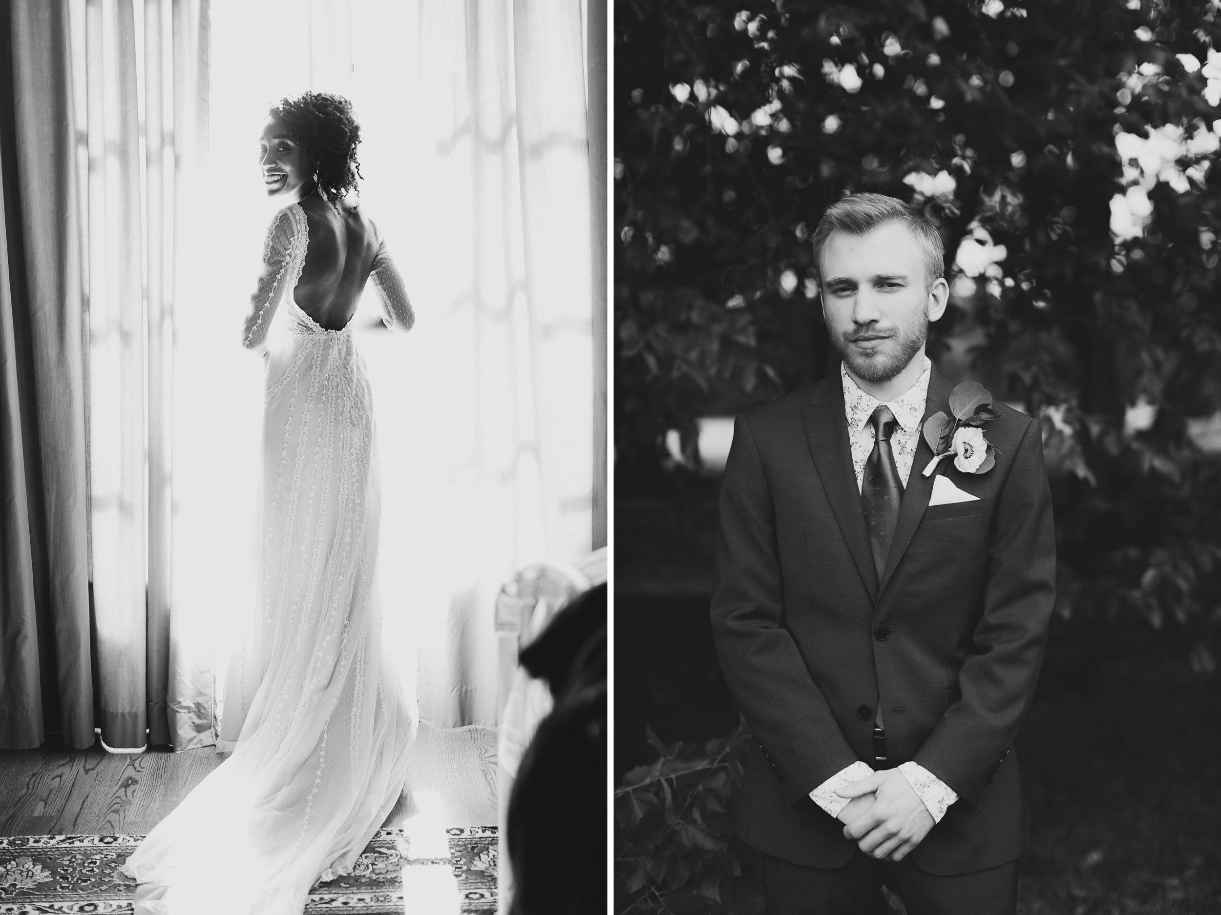 Diptych - Richmond Wedding Details - 3.jpg
