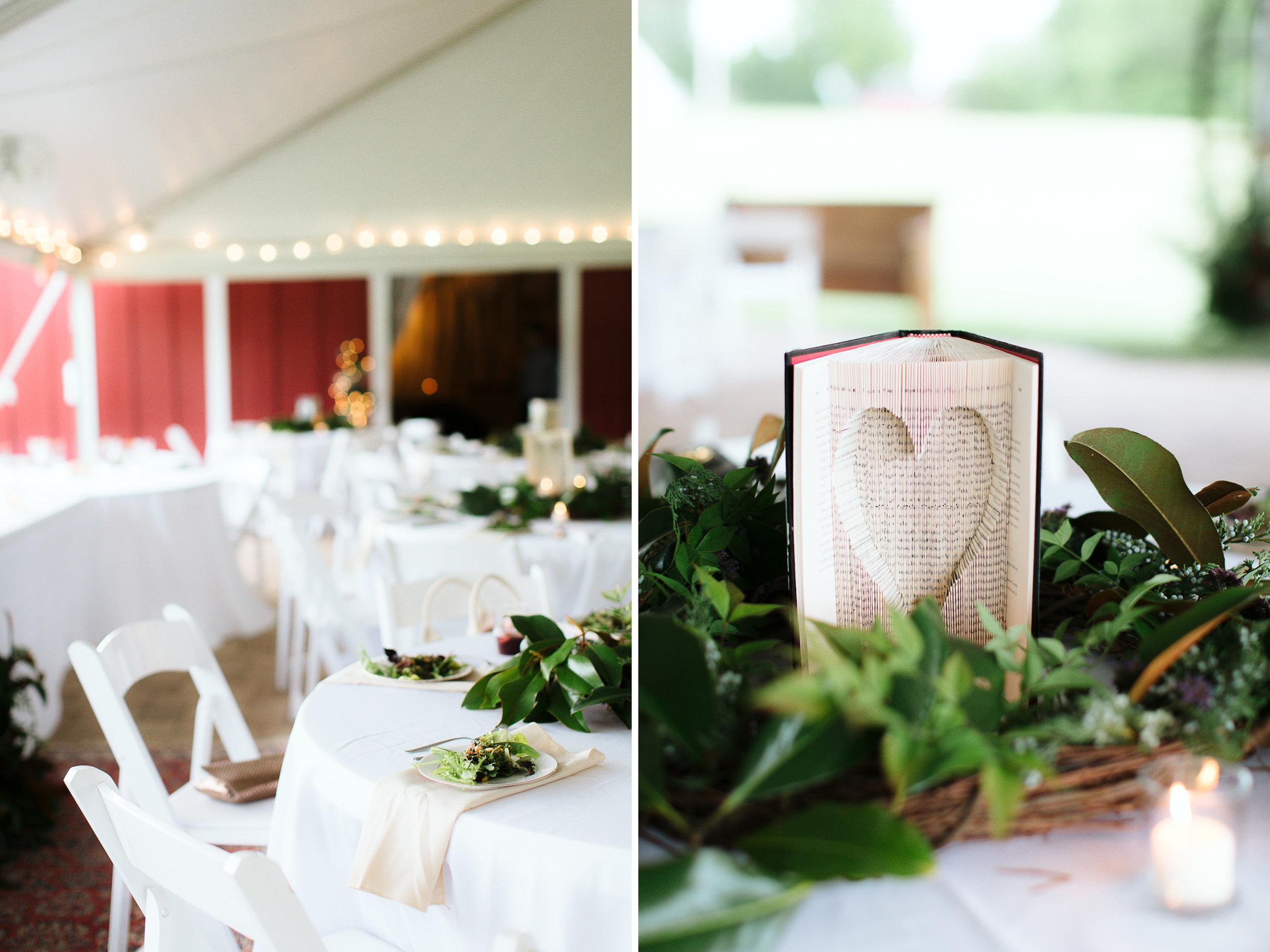 Diptych - Richmond Wedding Details - 5.jpg