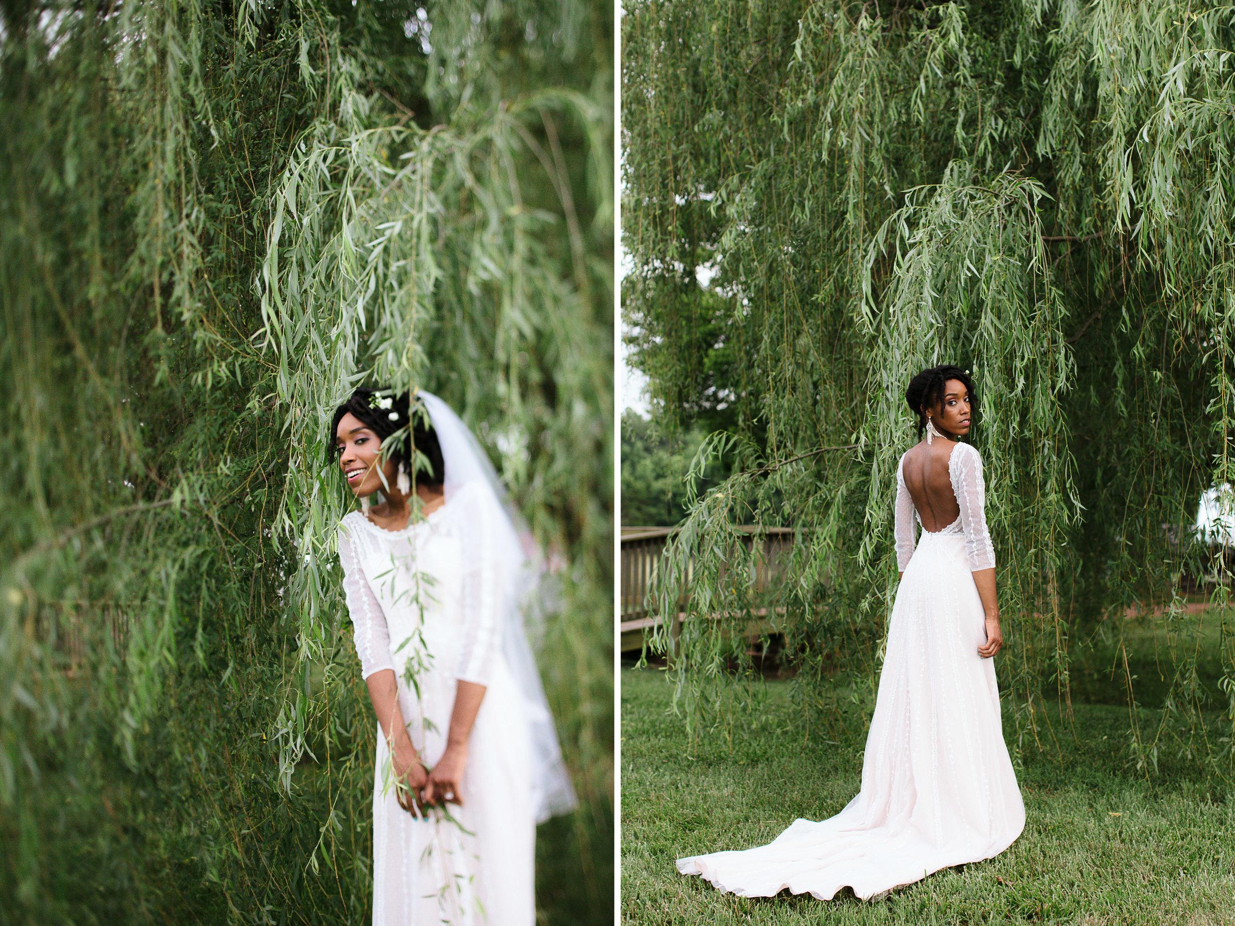 Diptych - Richmond Wedding Details - 4.jpg