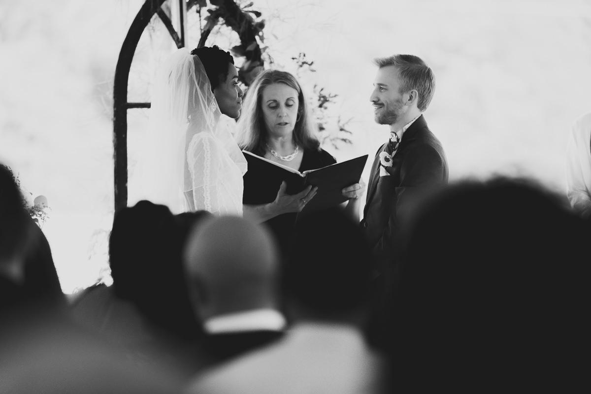 Of Fate and Chaos - Richmond Wedding - Adams International School-22.jpg