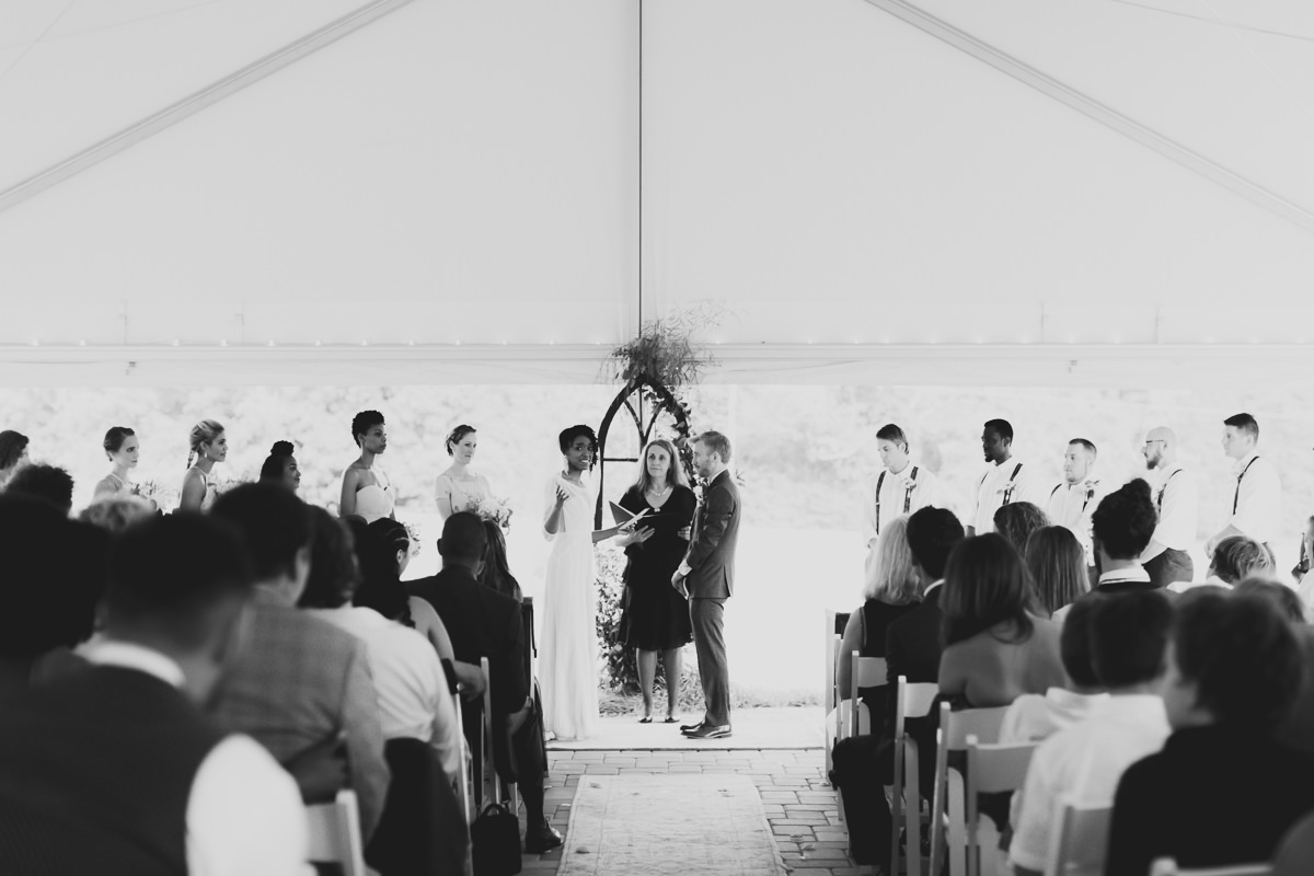 Of Fate and Chaos - Richmond Wedding - Adams International School-23.jpg