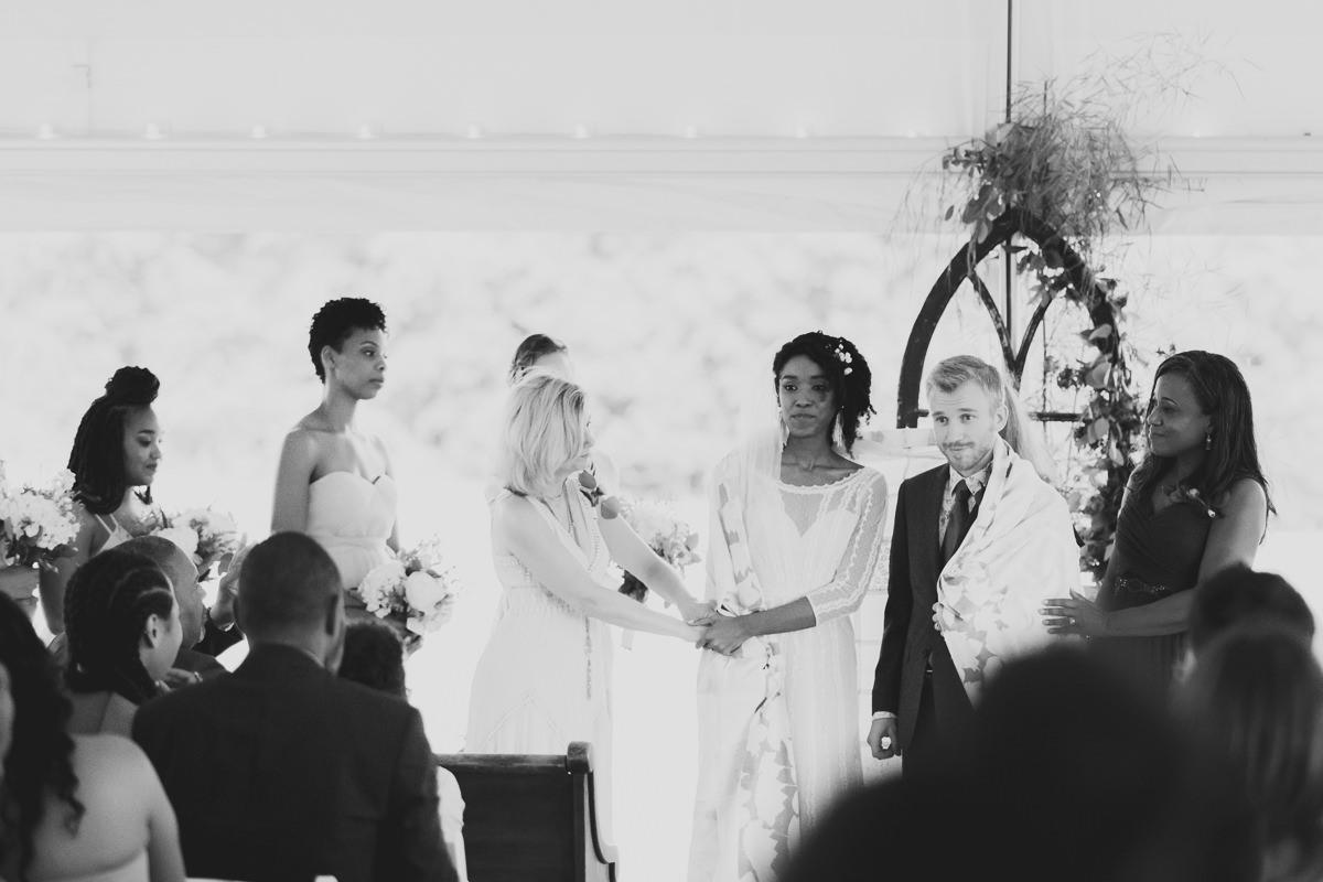 Of Fate and Chaos - Richmond Wedding - Adams International School-27.jpg