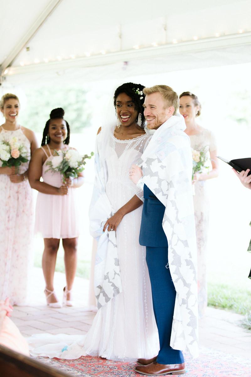 Of Fate and Chaos - Richmond Wedding - Adams International School-28.jpg
