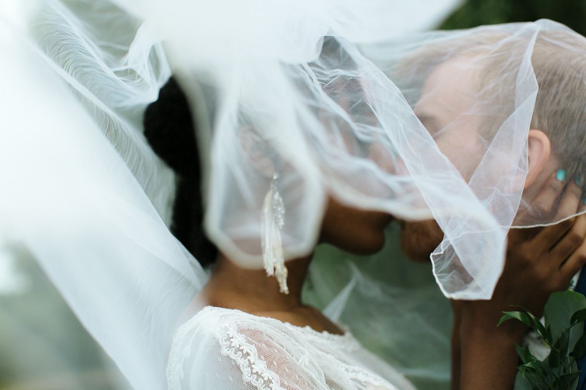 Of Fate and Chaos - Richmond Wedding - Adams International School-43.jpg