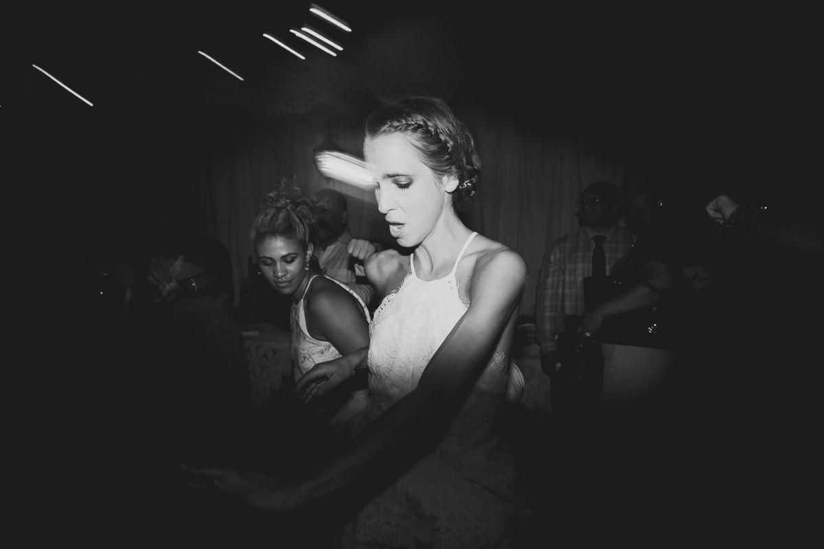 Of Fate and Chaos - Richmond Wedding - Adams International School-58.jpg