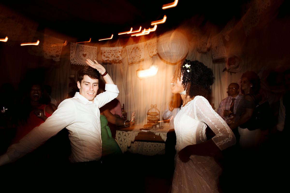 Of Fate and Chaos - Richmond Wedding - Adams International School-57.jpg