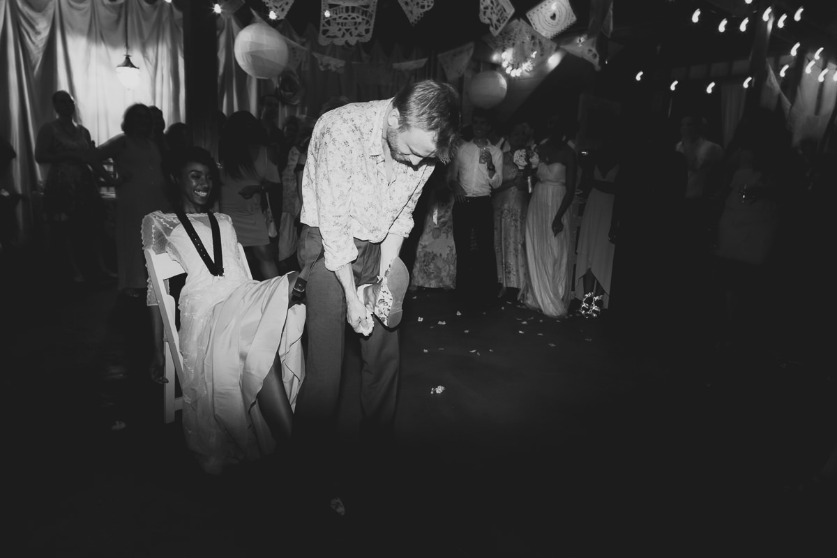 Of Fate and Chaos - Richmond Wedding - Adams International School-66.jpg