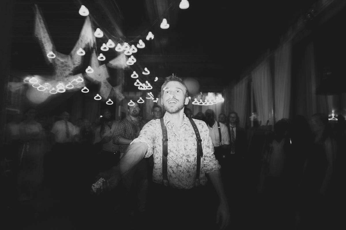 Of Fate and Chaos - Richmond Wedding - Adams International School-67.jpg