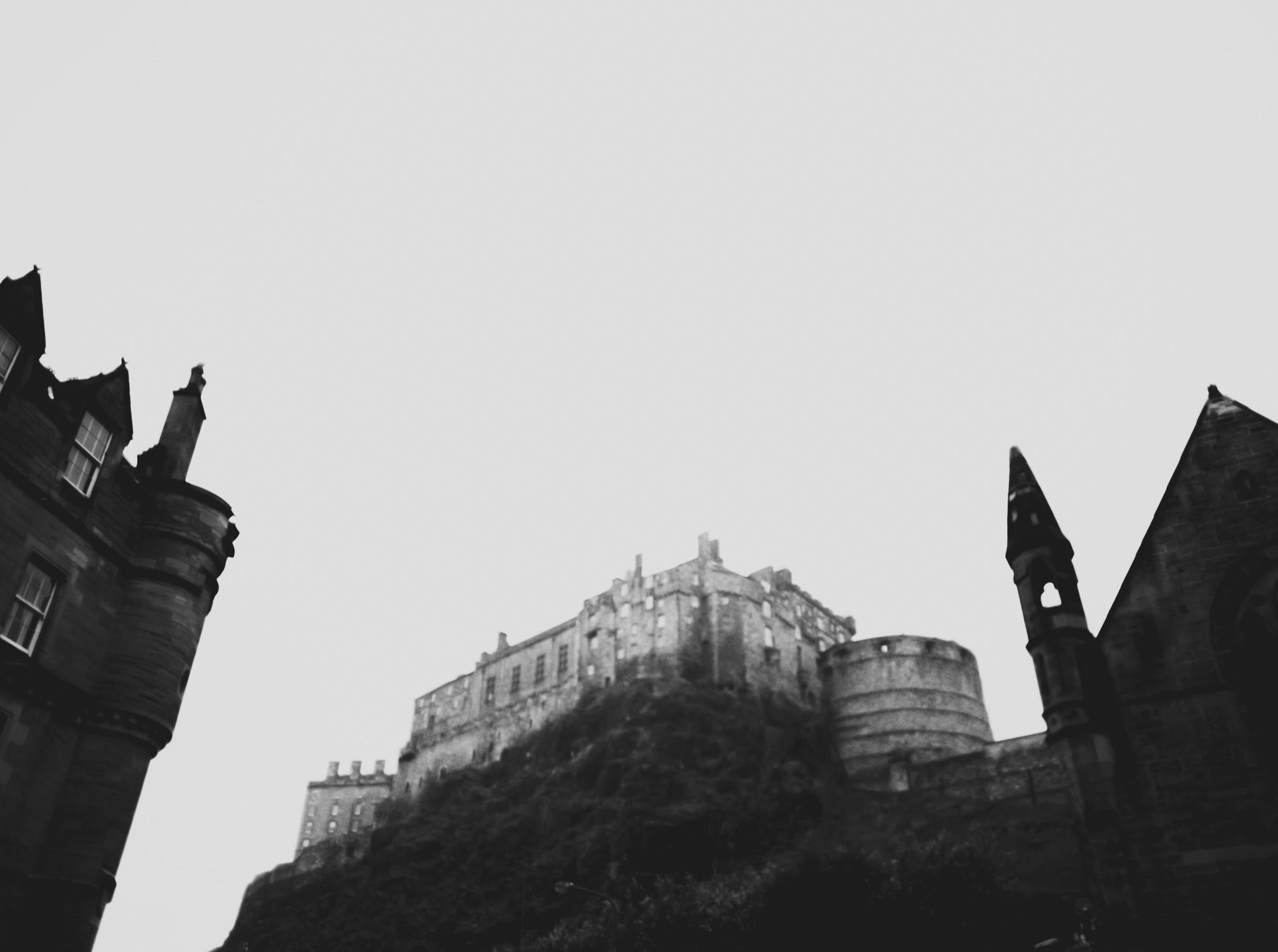 Scotland_Glasgow+Edinburgh-1.jpg