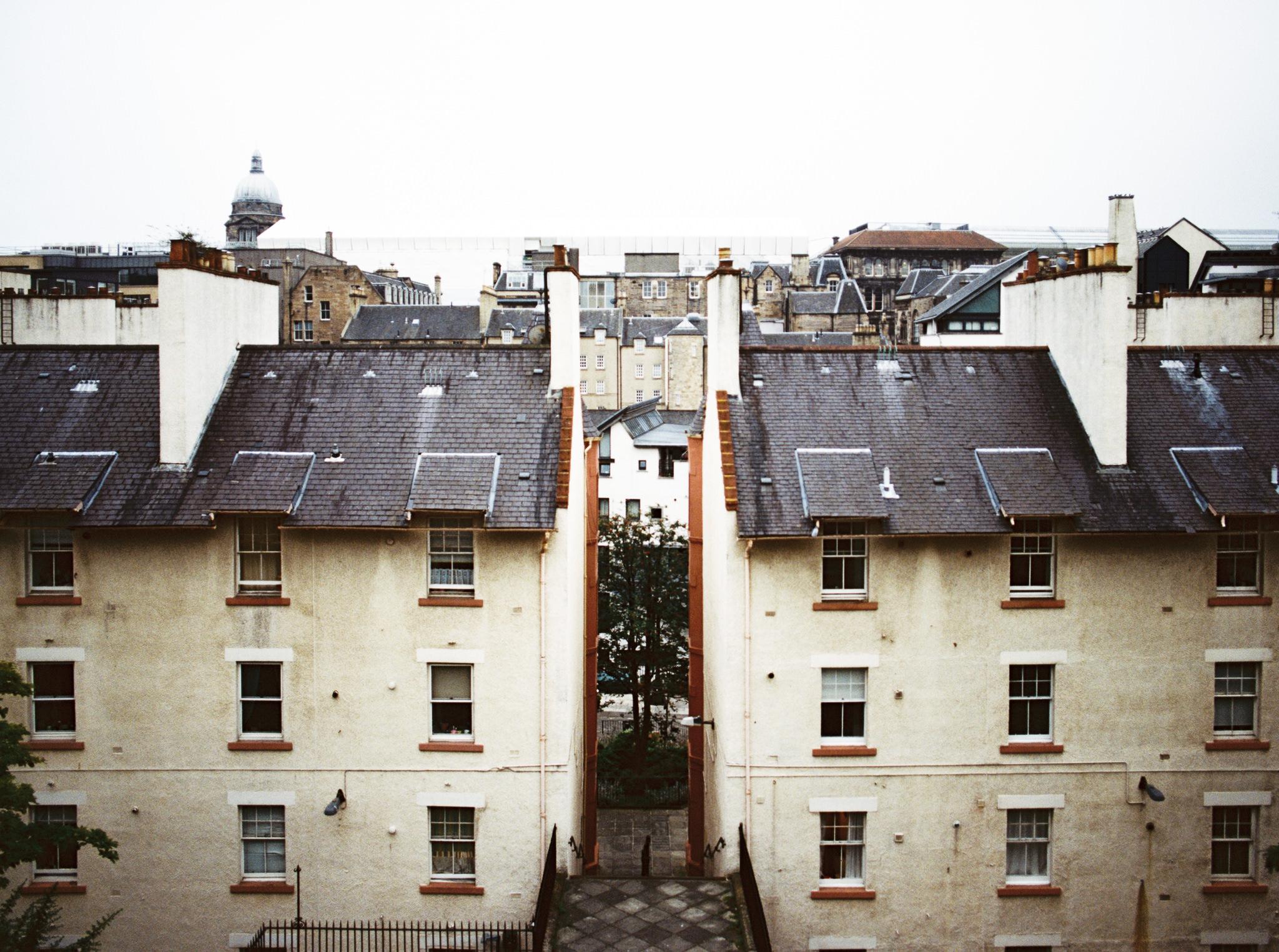 Scotland_Glasgow+Edinburgh-3.jpg