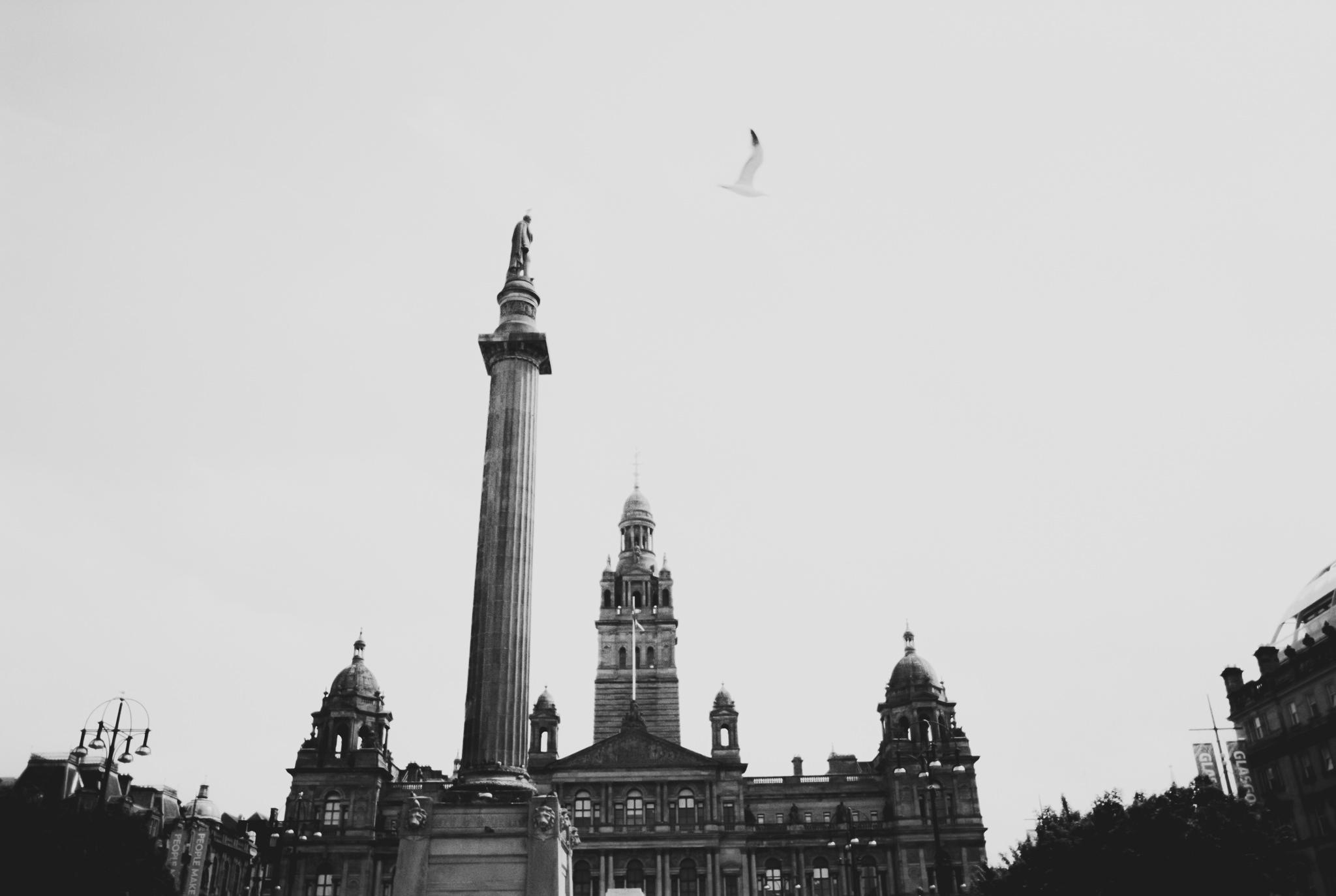 Scotland_Glasgow+Edinburgh-4.jpg