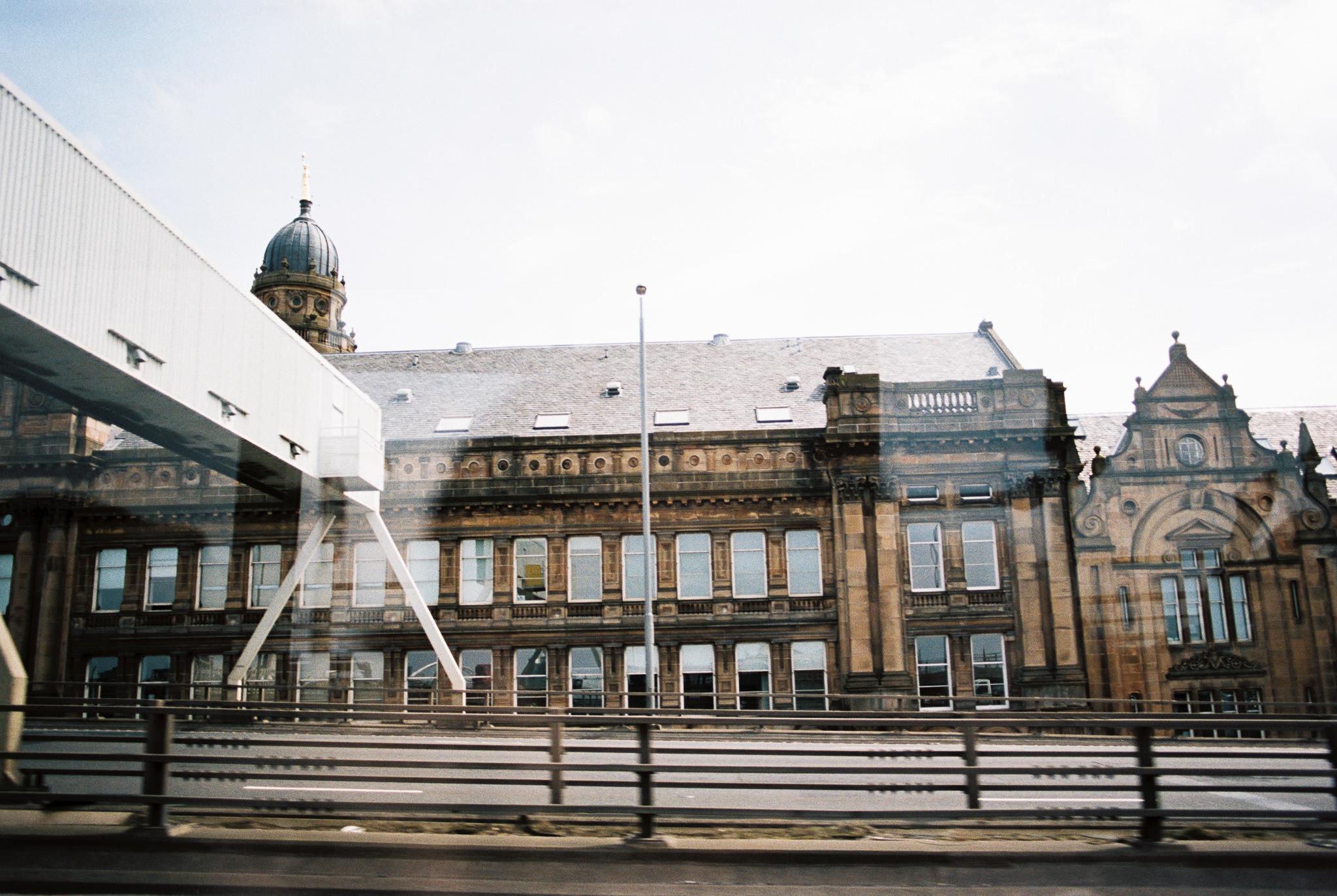 Scotland_Glasgow+Edinburgh-6.jpg