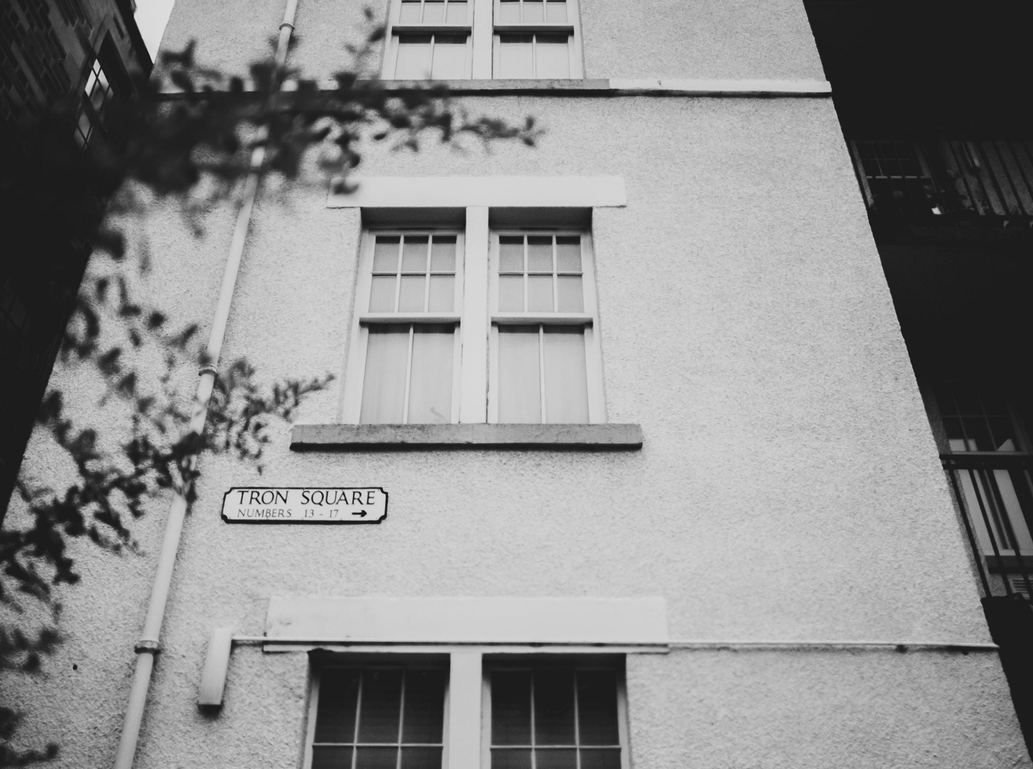 Scotland_Glasgow+Edinburgh-5.jpg