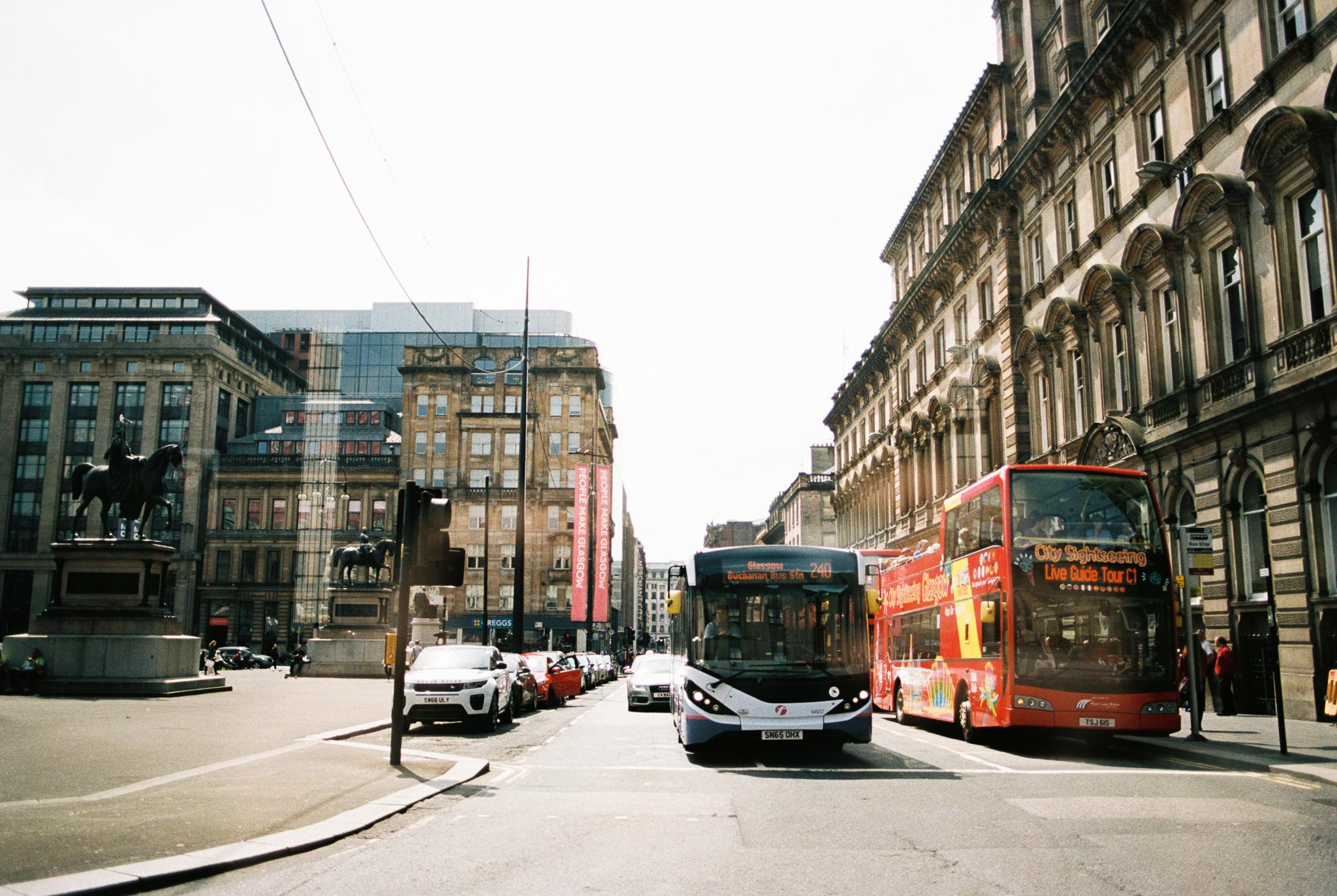 Scotland_Glasgow+Edinburgh-7.jpg