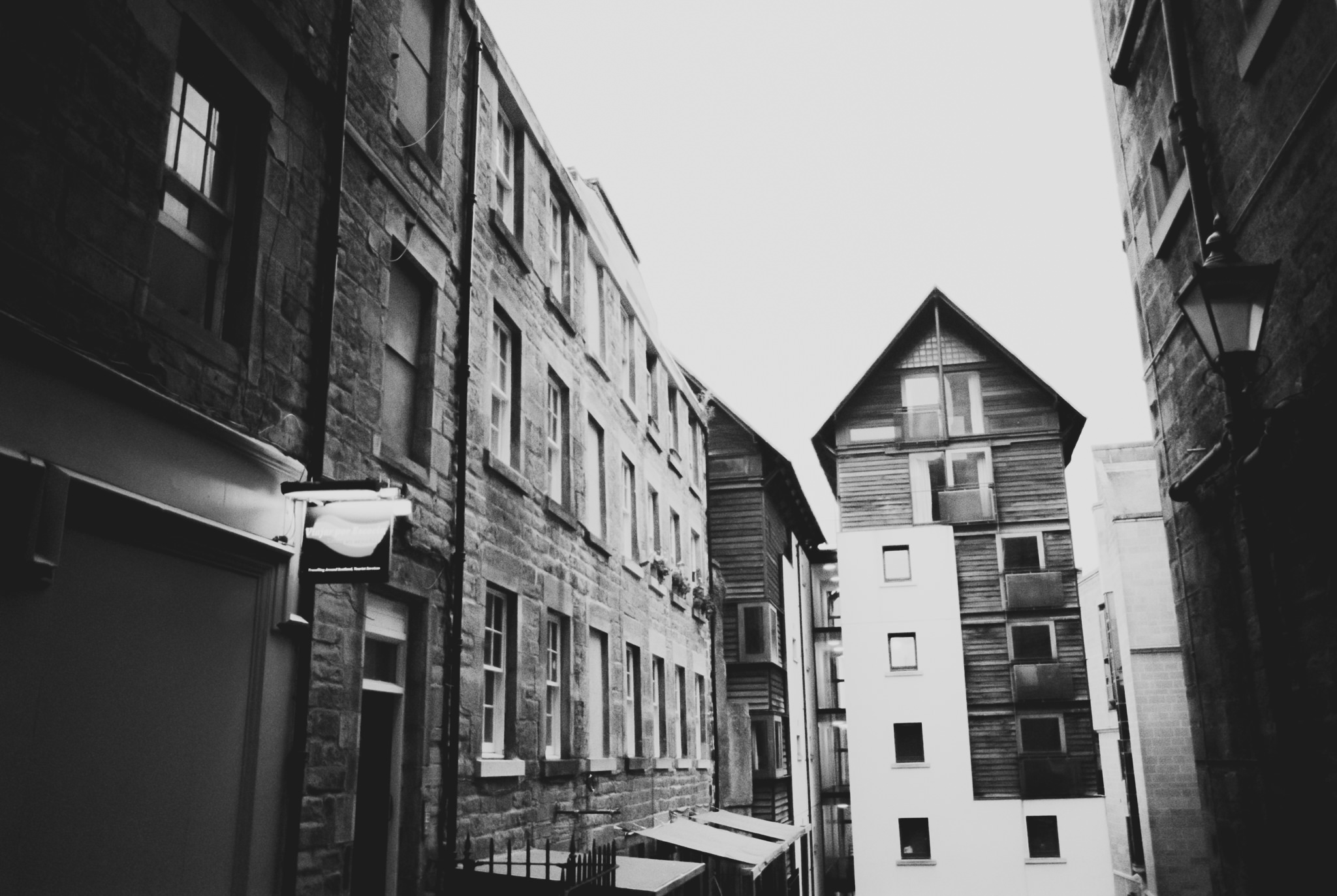 Scotland_Glasgow+Edinburgh-10.jpg