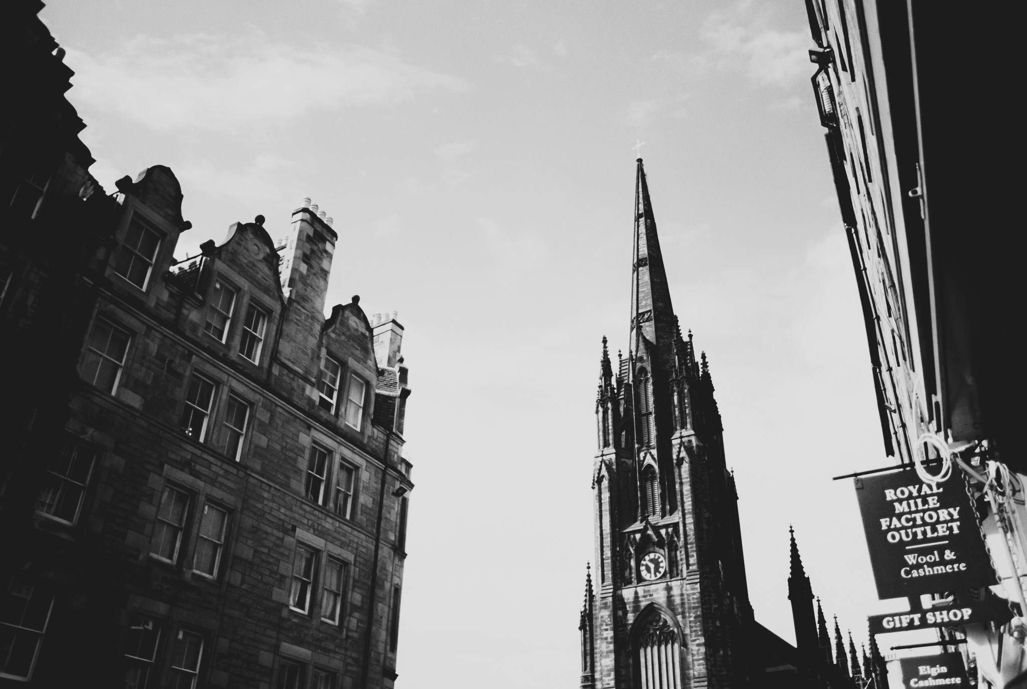 Scotland_Glasgow+Edinburgh-11.jpg